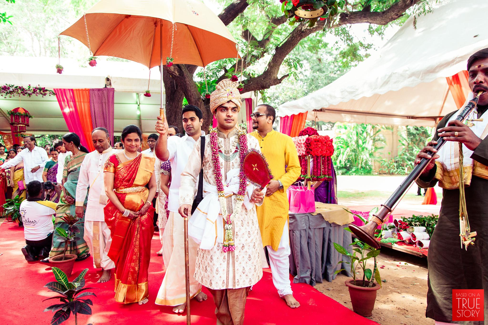 best-candid-wedding-photographers-bangalore-0030.jpg
