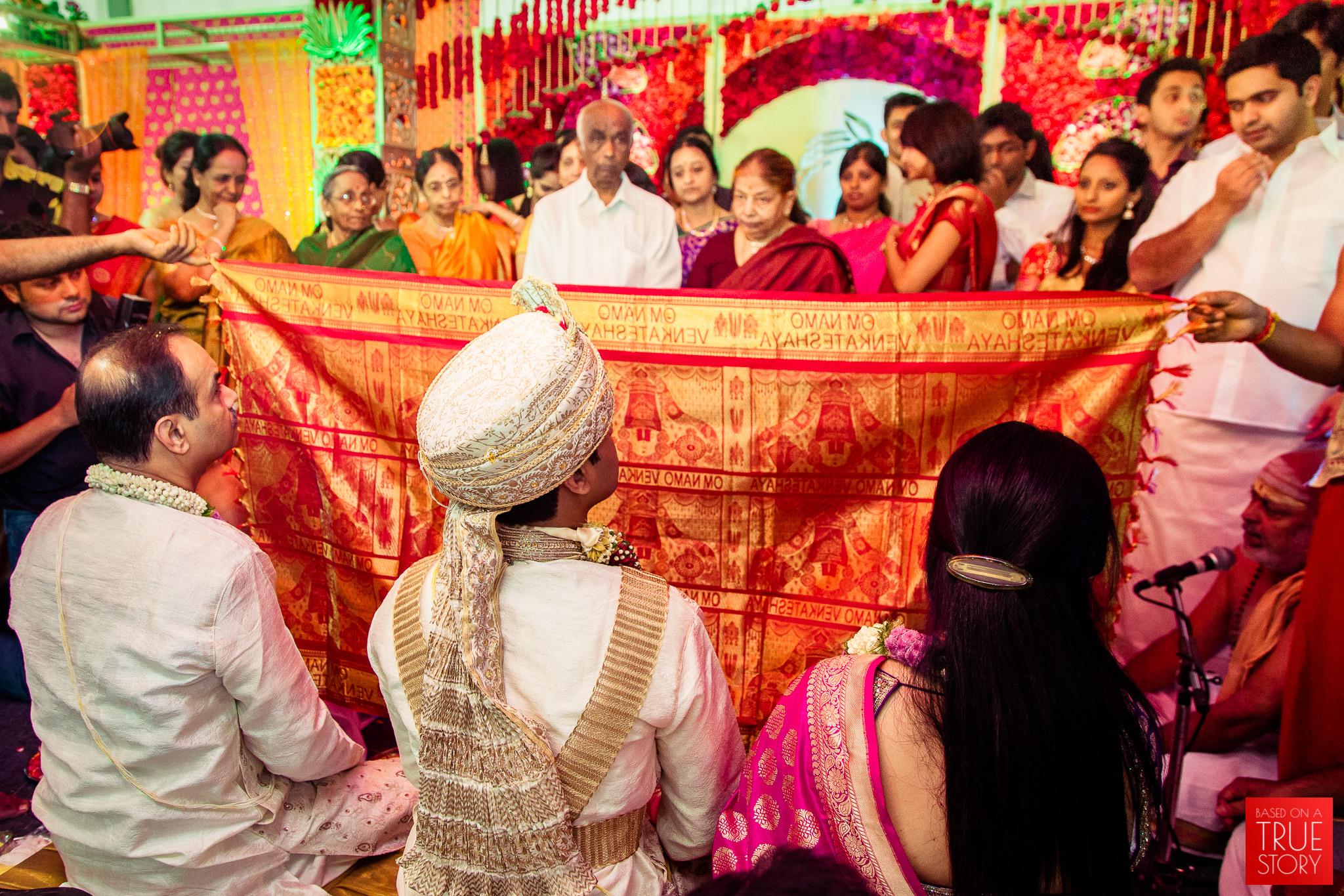 best-candid-wedding-photographers-bangalore-0043.jpg