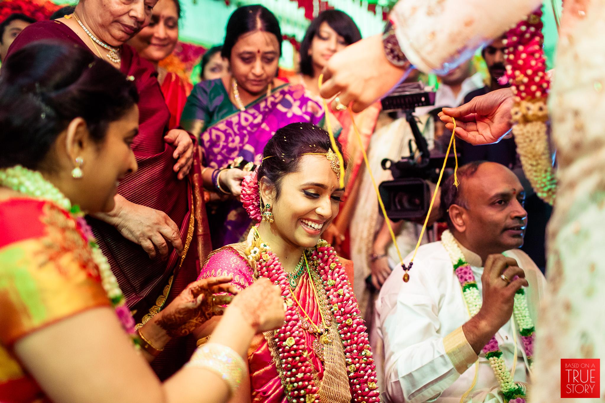best-candid-wedding-photographers-bangalore-0049.jpg