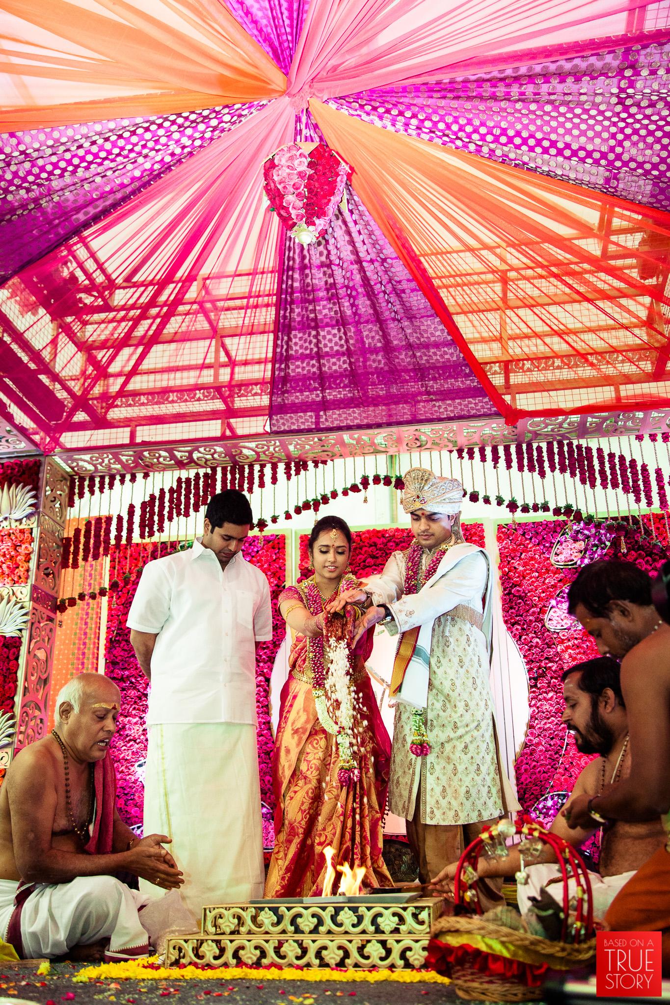 best-candid-wedding-photographers-bangalore-0051.jpg