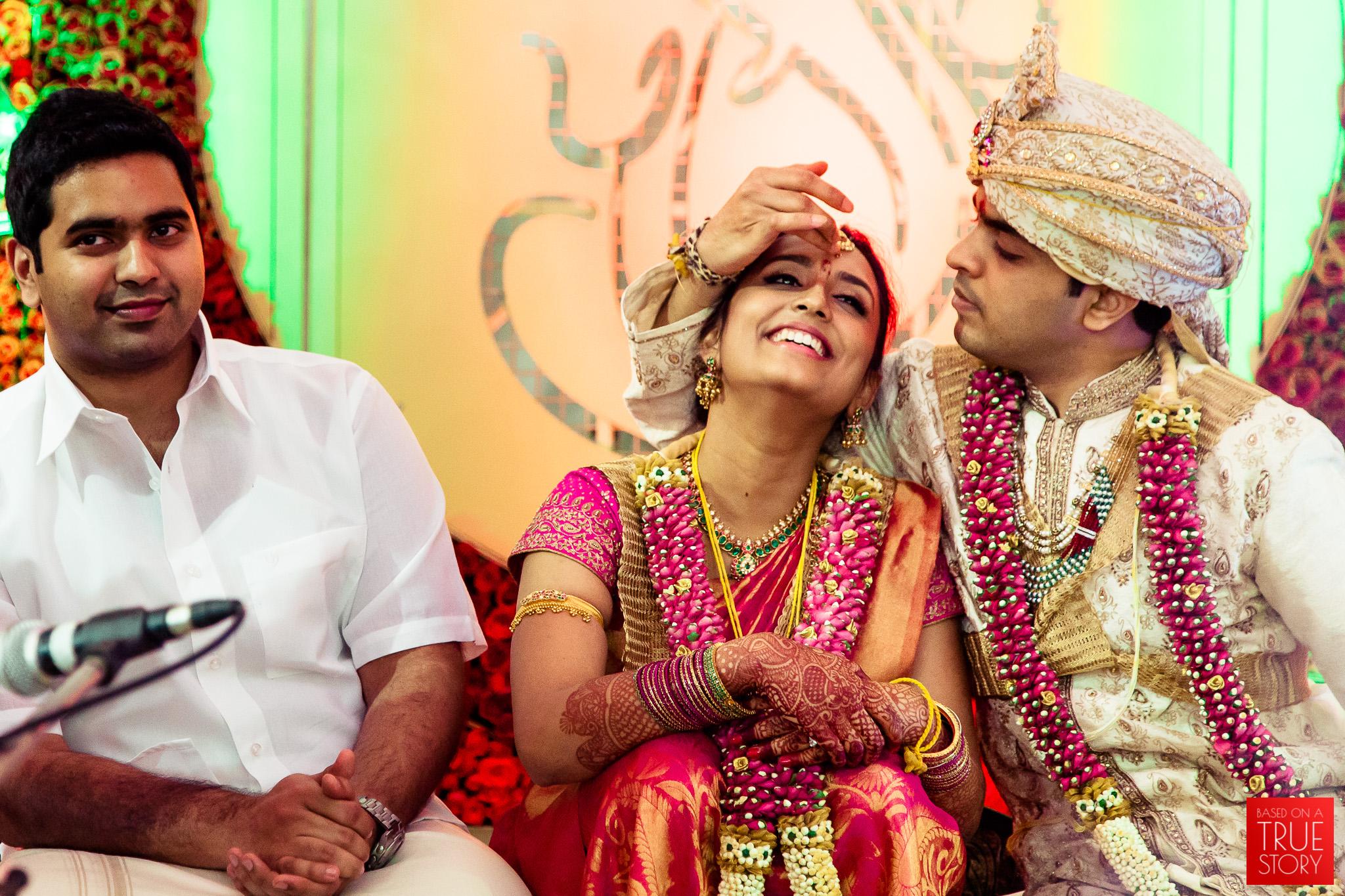 best-candid-wedding-photographers-bangalore-0053.jpg