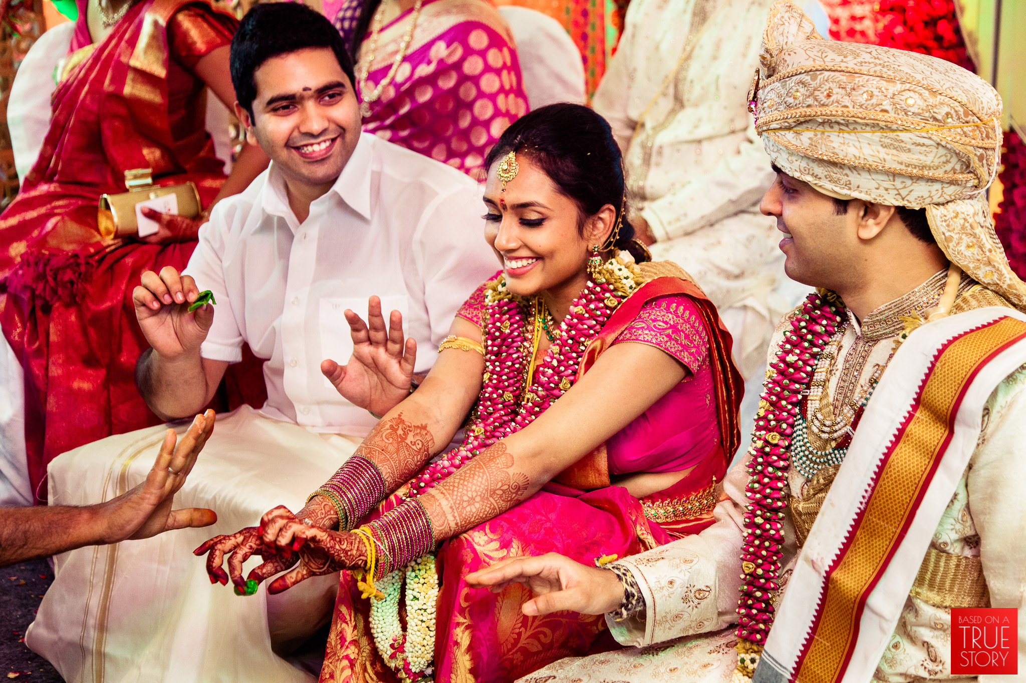 best-candid-wedding-photographers-bangalore-0055.jpg
