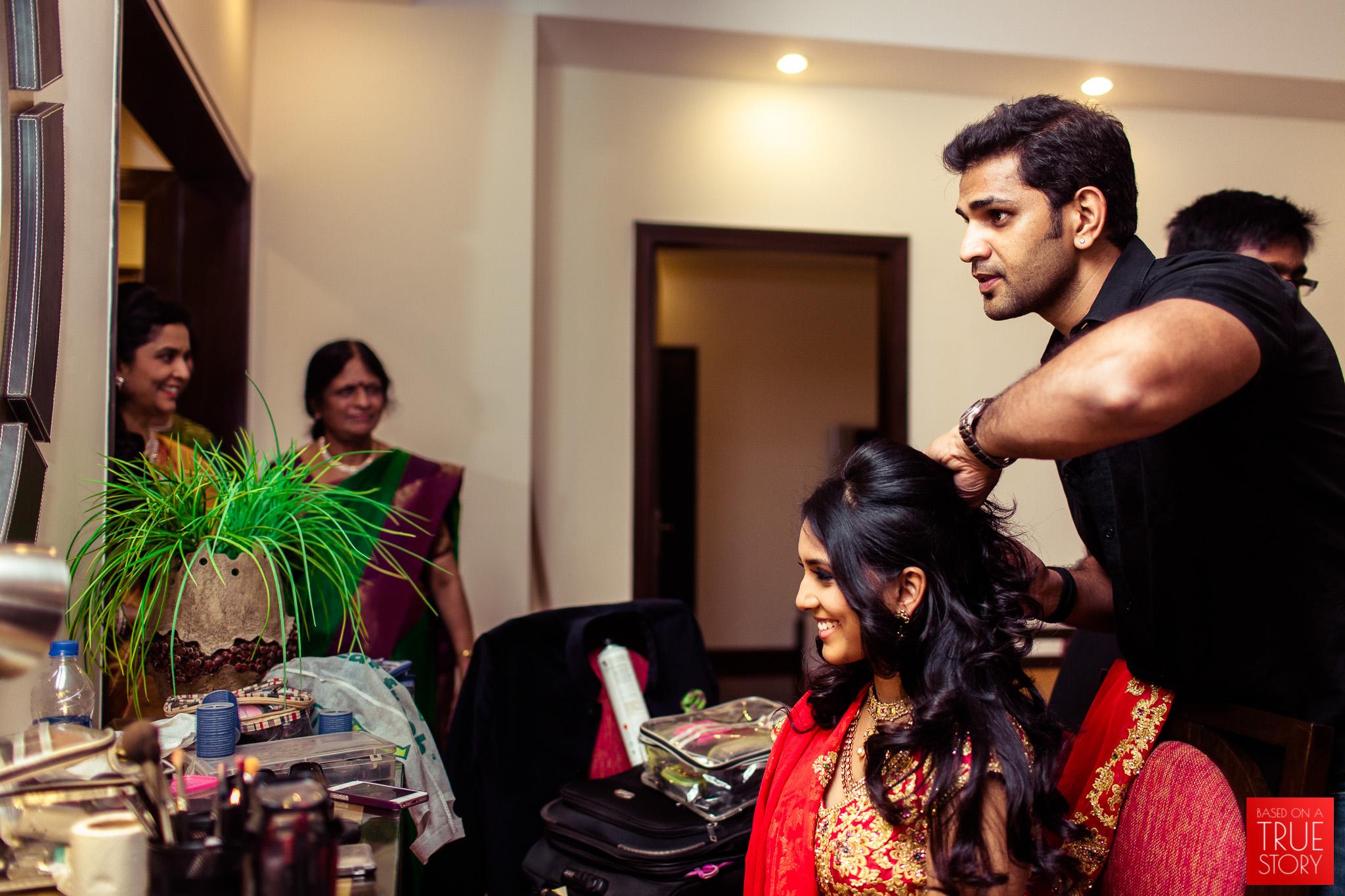 best-candid-wedding-photographers-bangalore-0061.jpg
