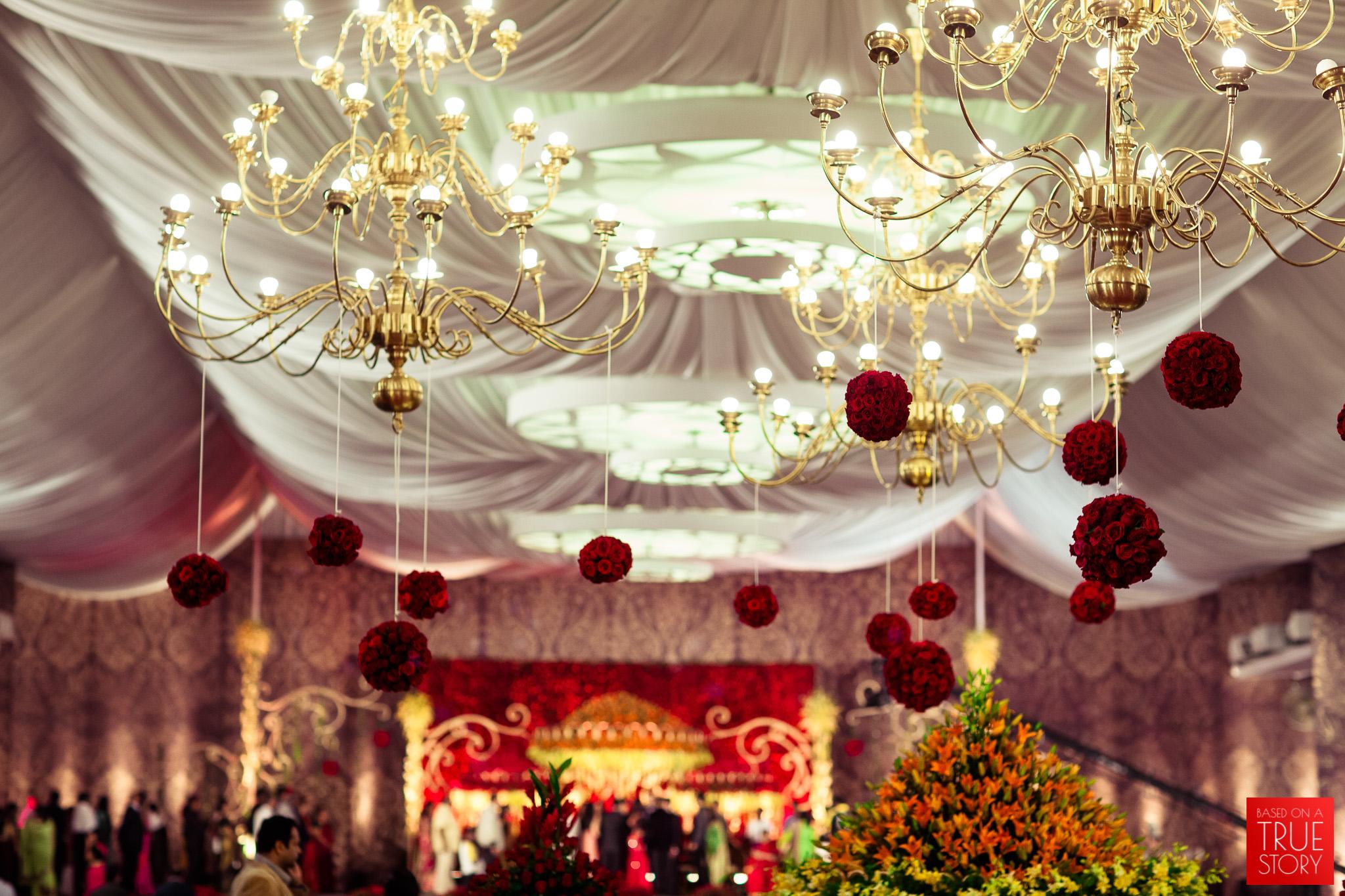 best-candid-wedding-photographers-bangalore-0068.jpg