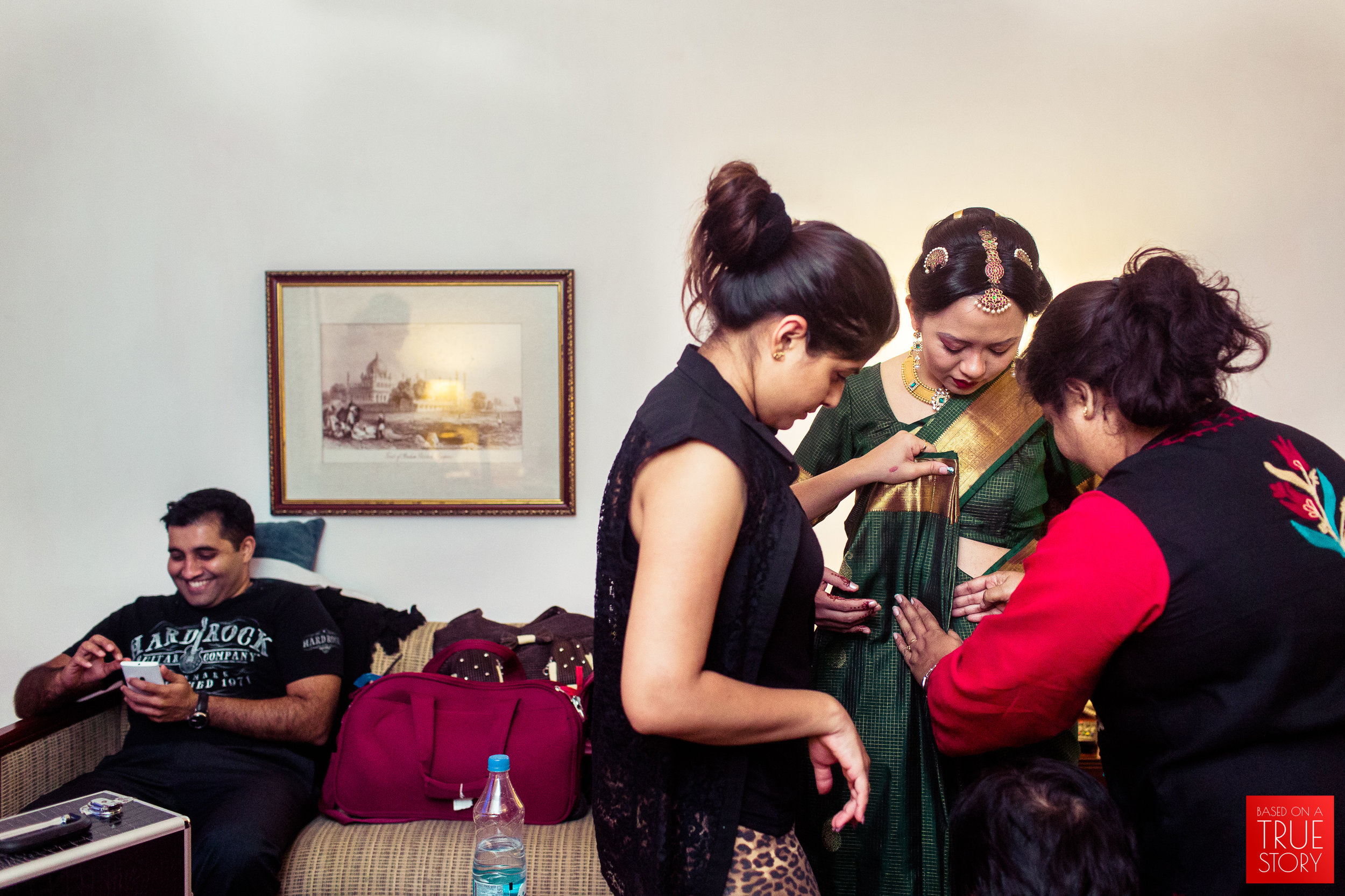 Candid Wedding Photographers Hyderabad-0006.jpg