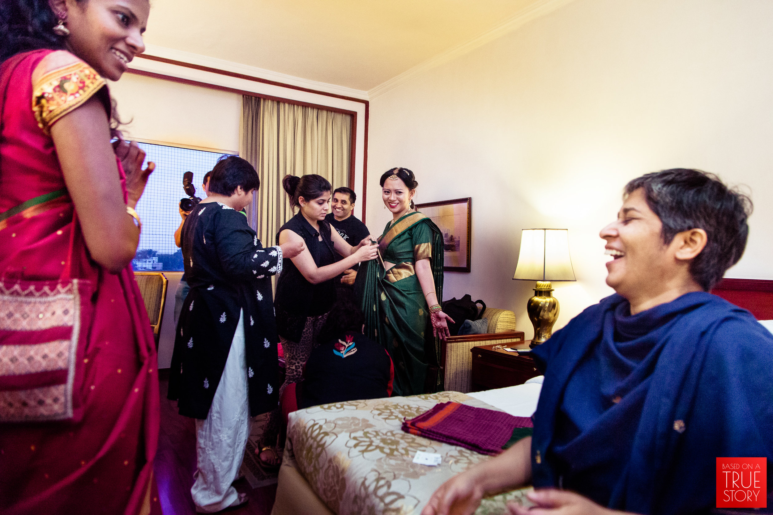 Candid Wedding Photographers Hyderabad-0005.jpg