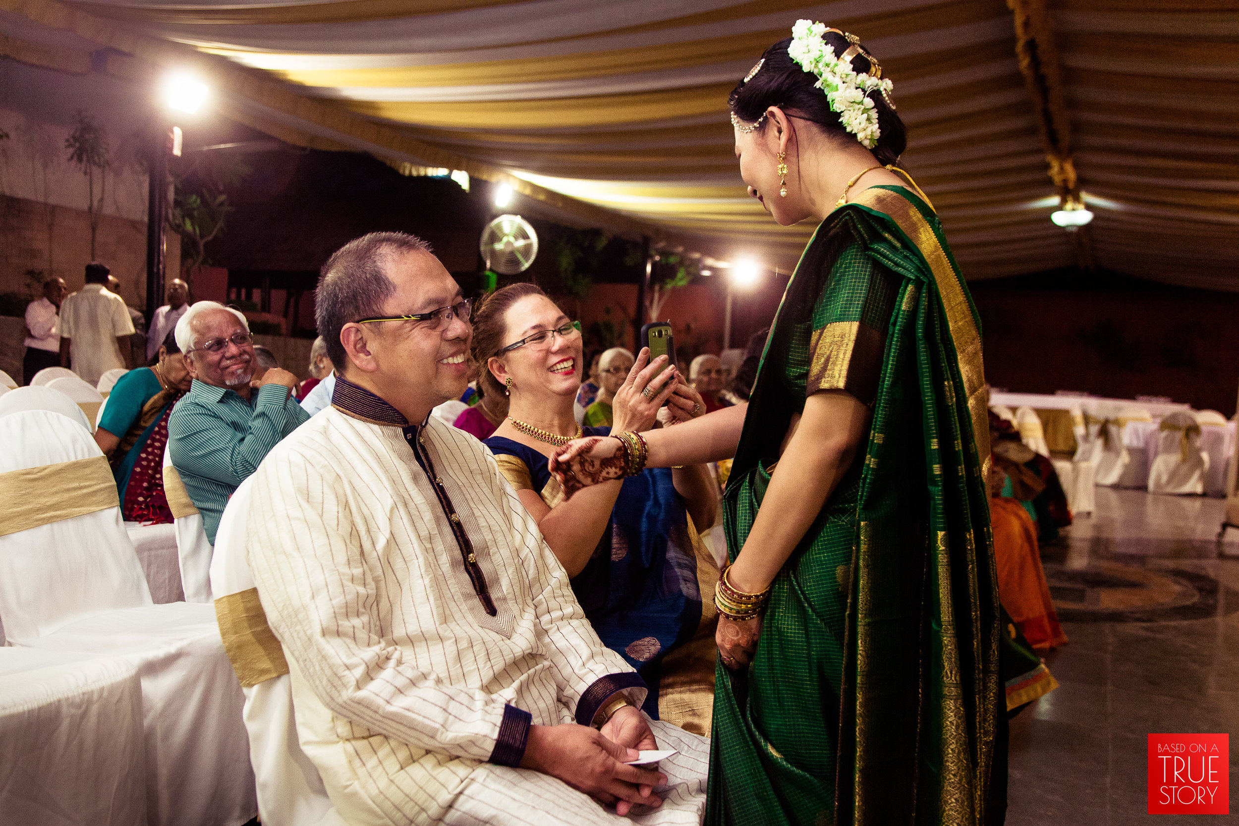 Candid Wedding Photographers Hyderabad-0010.jpg