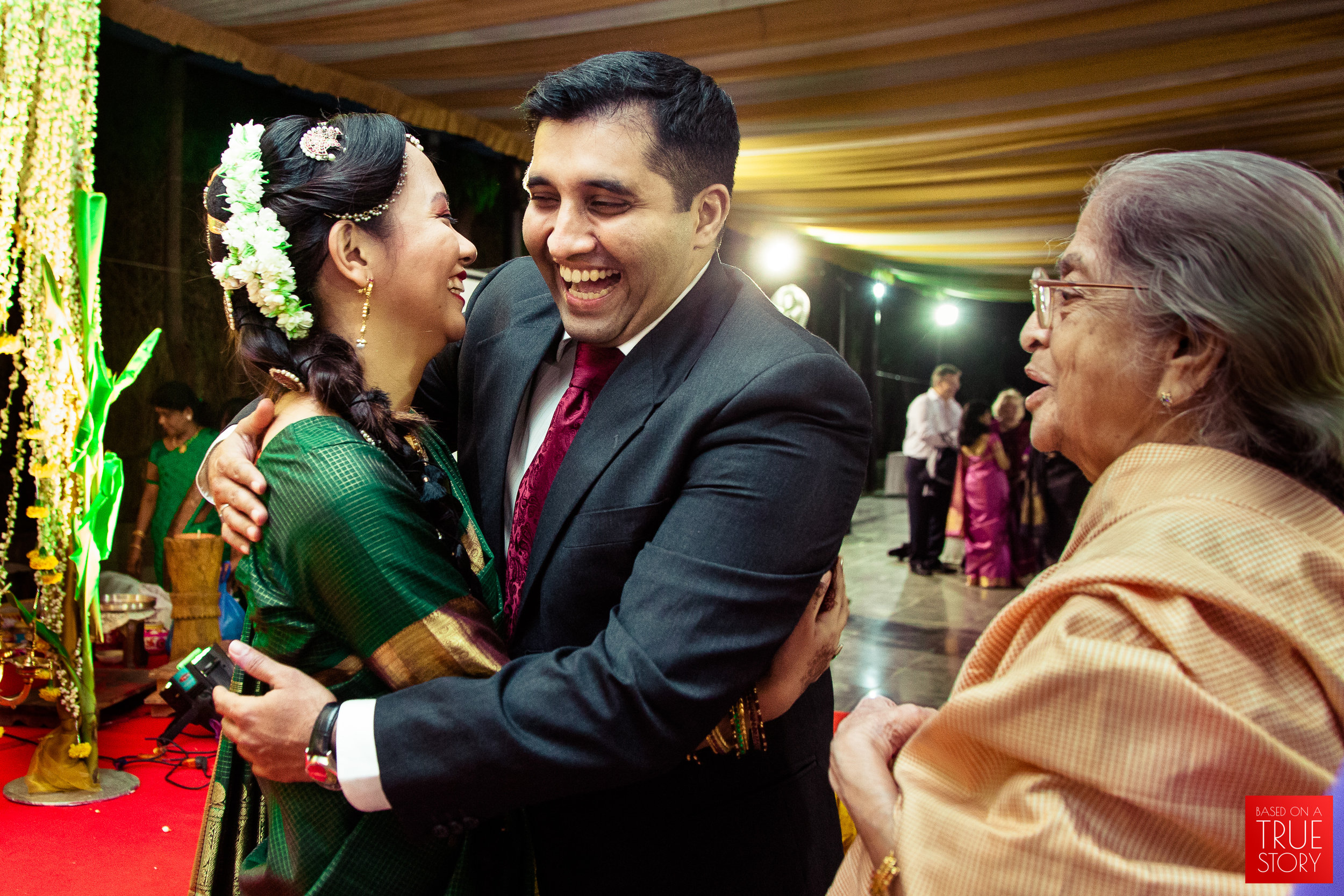 Candid Wedding Photographers Hyderabad-0014.jpg