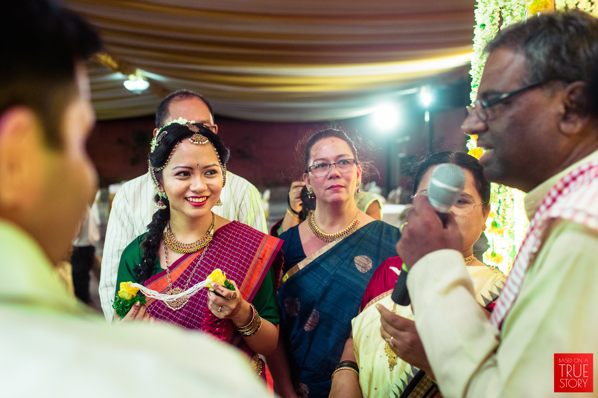 Candid Wedding Photographers Hyderabad-0020.jpg