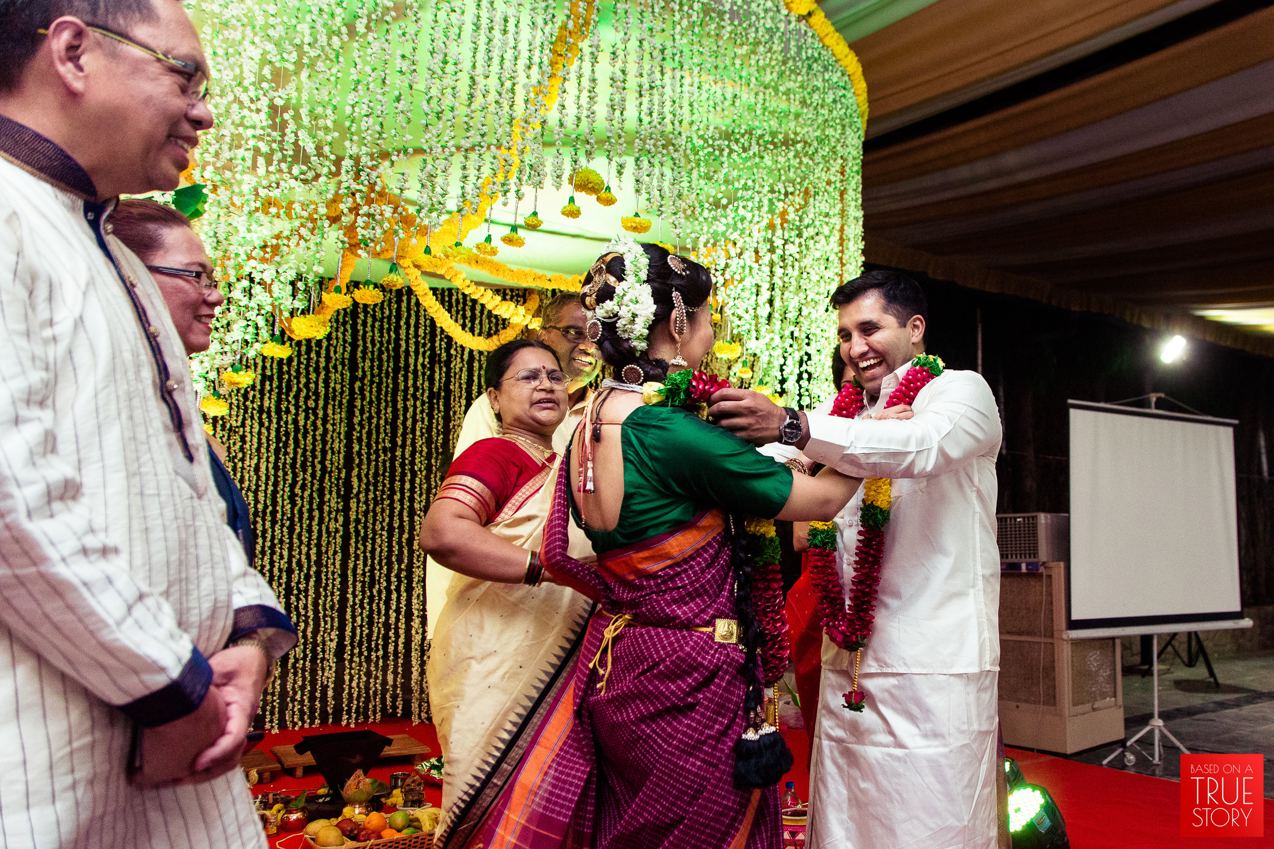Candid Wedding Photographers Hyderabad-0022.jpg