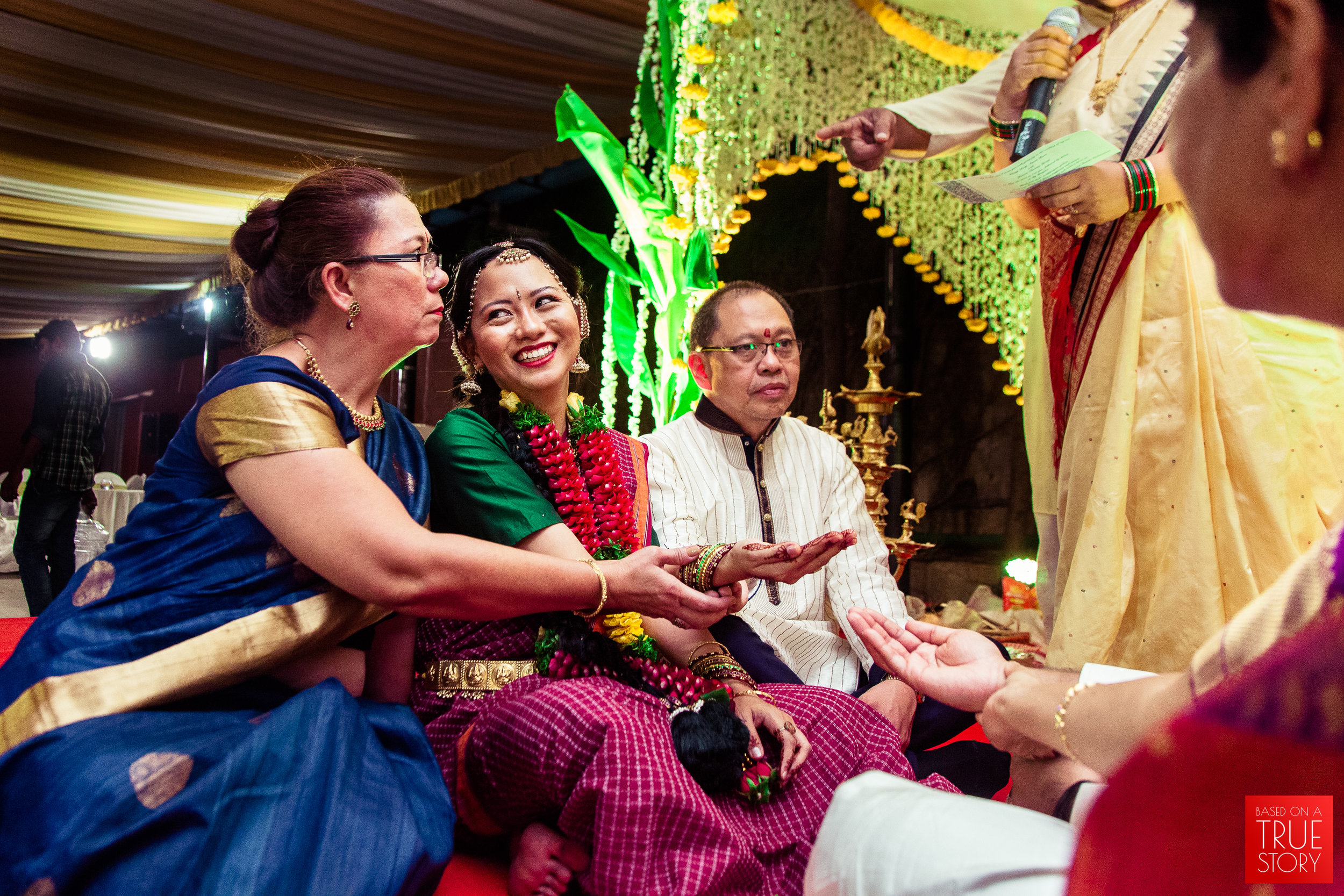 Candid Wedding Photographers Hyderabad-0023.jpg