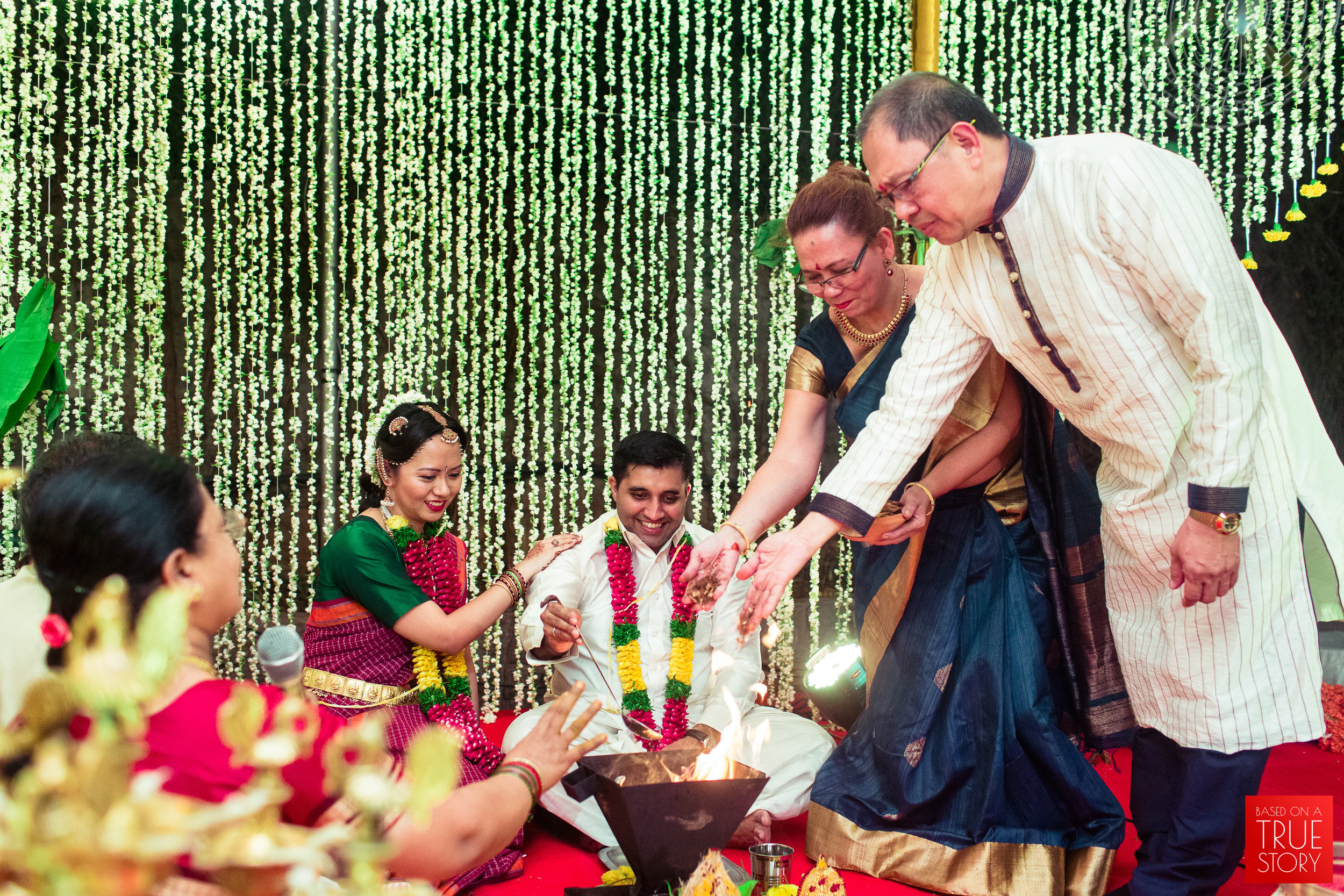 Candid Wedding Photographers Hyderabad-0029.jpg