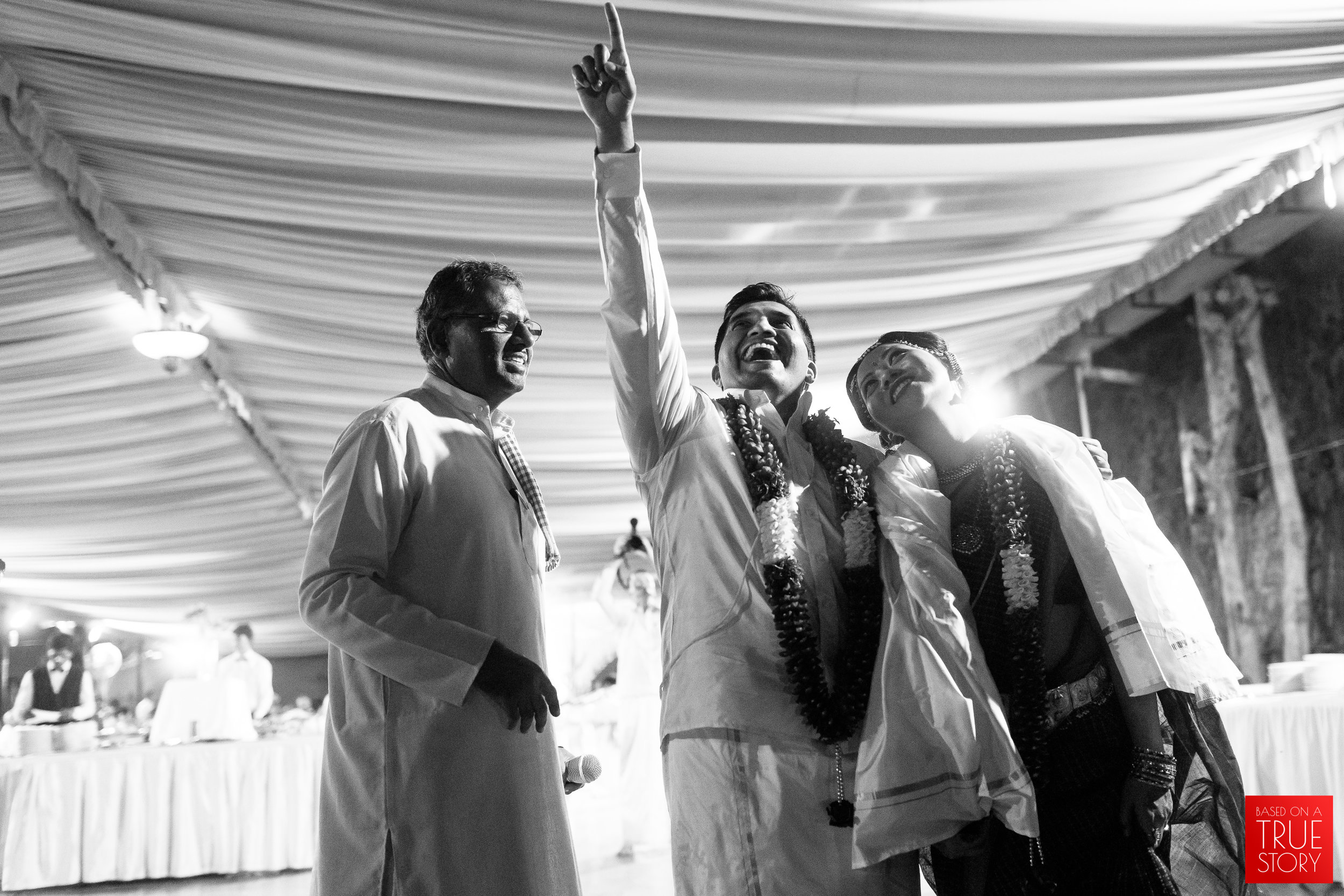 Candid Wedding Photographers Hyderabad-0035.jpg