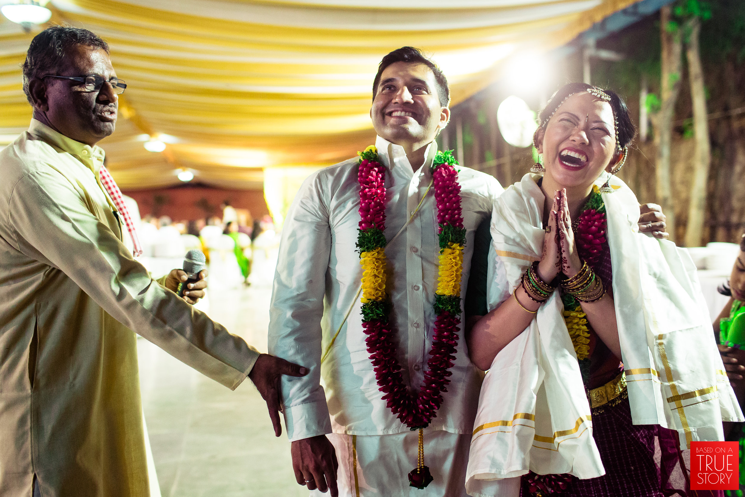 Candid Wedding Photographers Hyderabad-0036.jpg