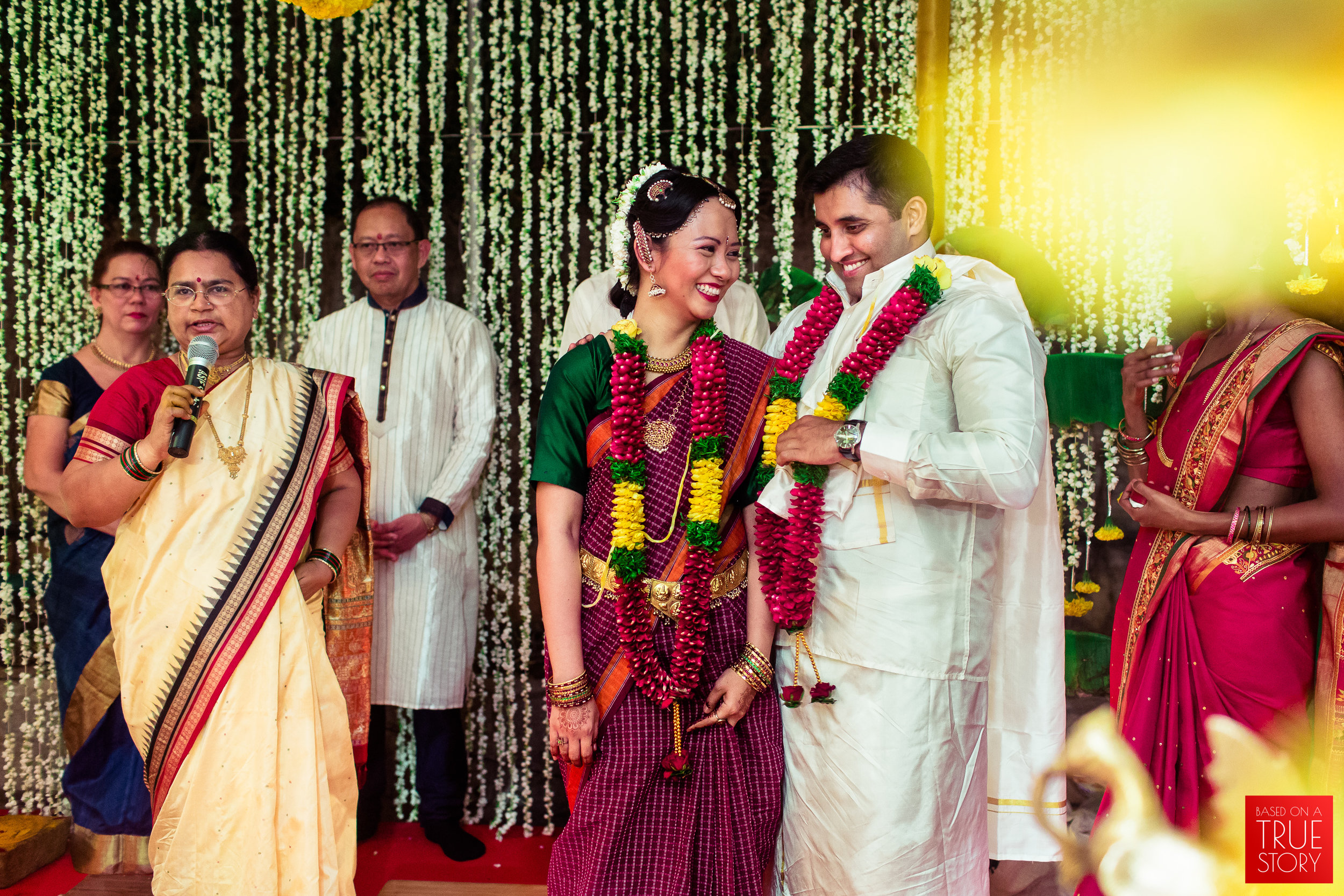 Candid Wedding Photographers Hyderabad-0034.jpg