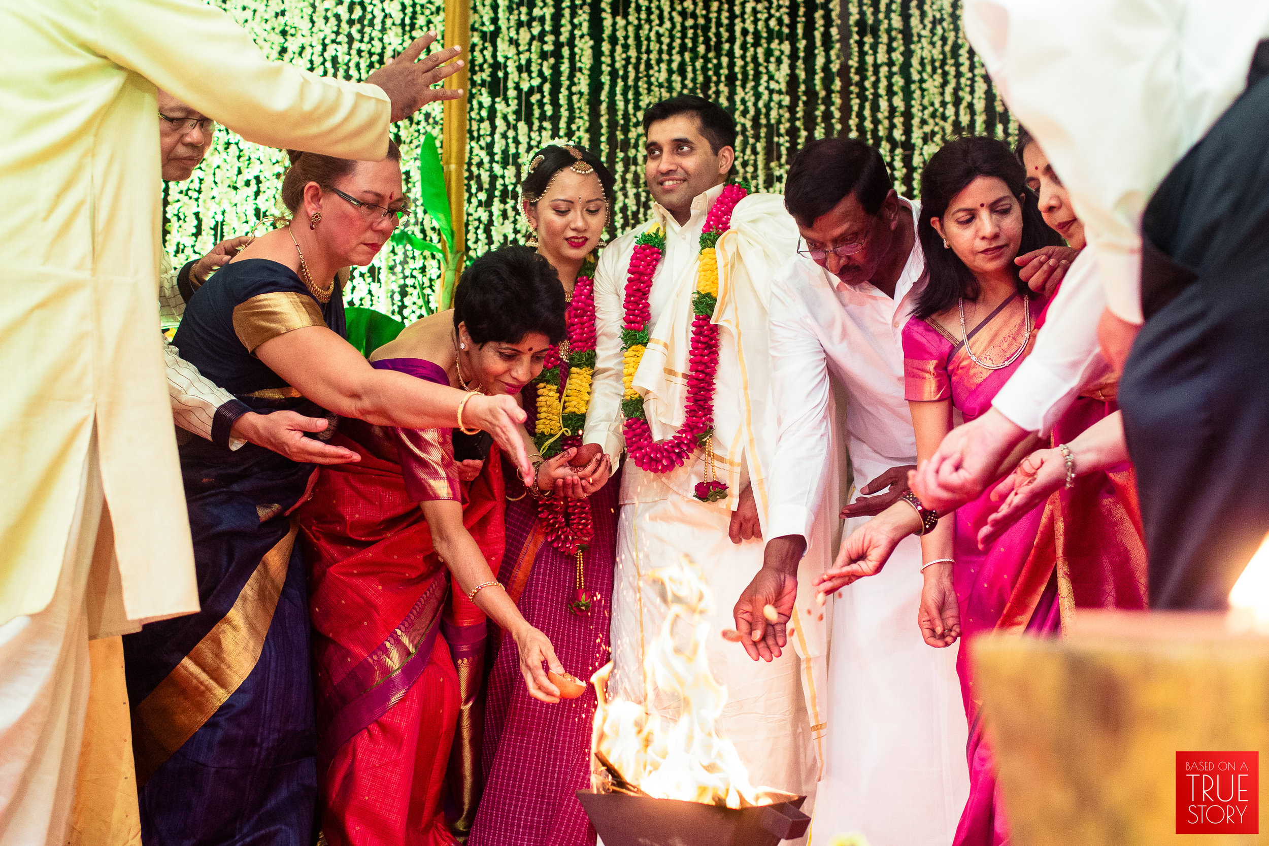 Candid Wedding Photographers Hyderabad-0037.jpg