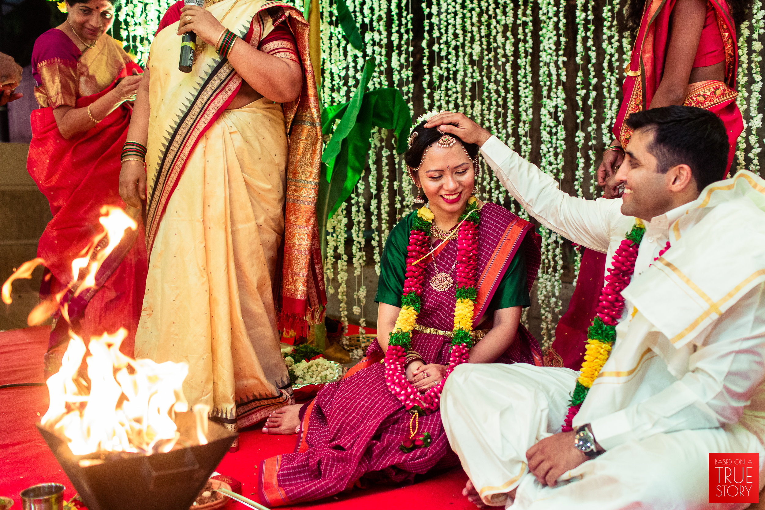 Candid Wedding Photographers Hyderabad-0039.jpg