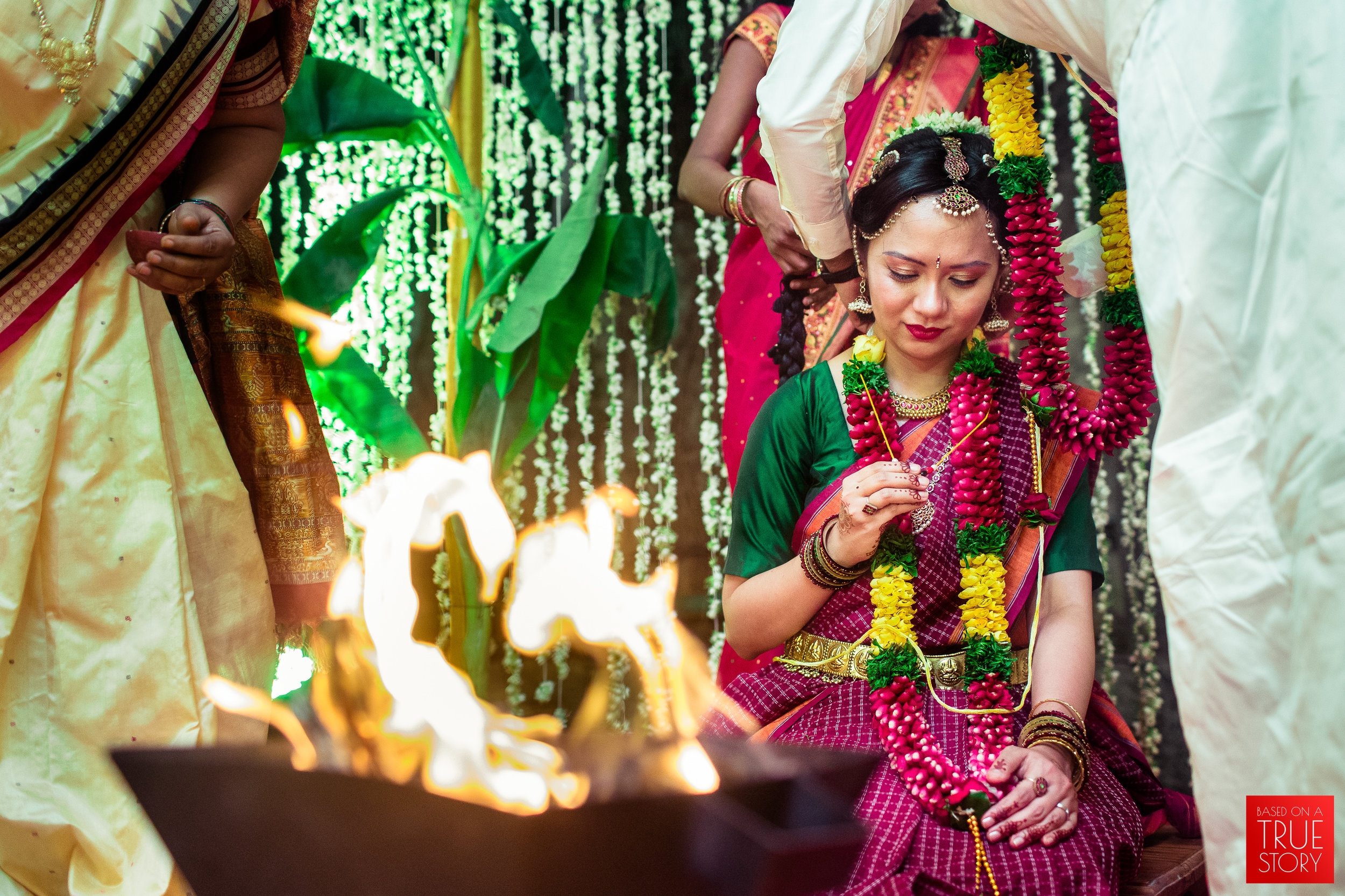 Candid Wedding Photographers Hyderabad-0041.jpg