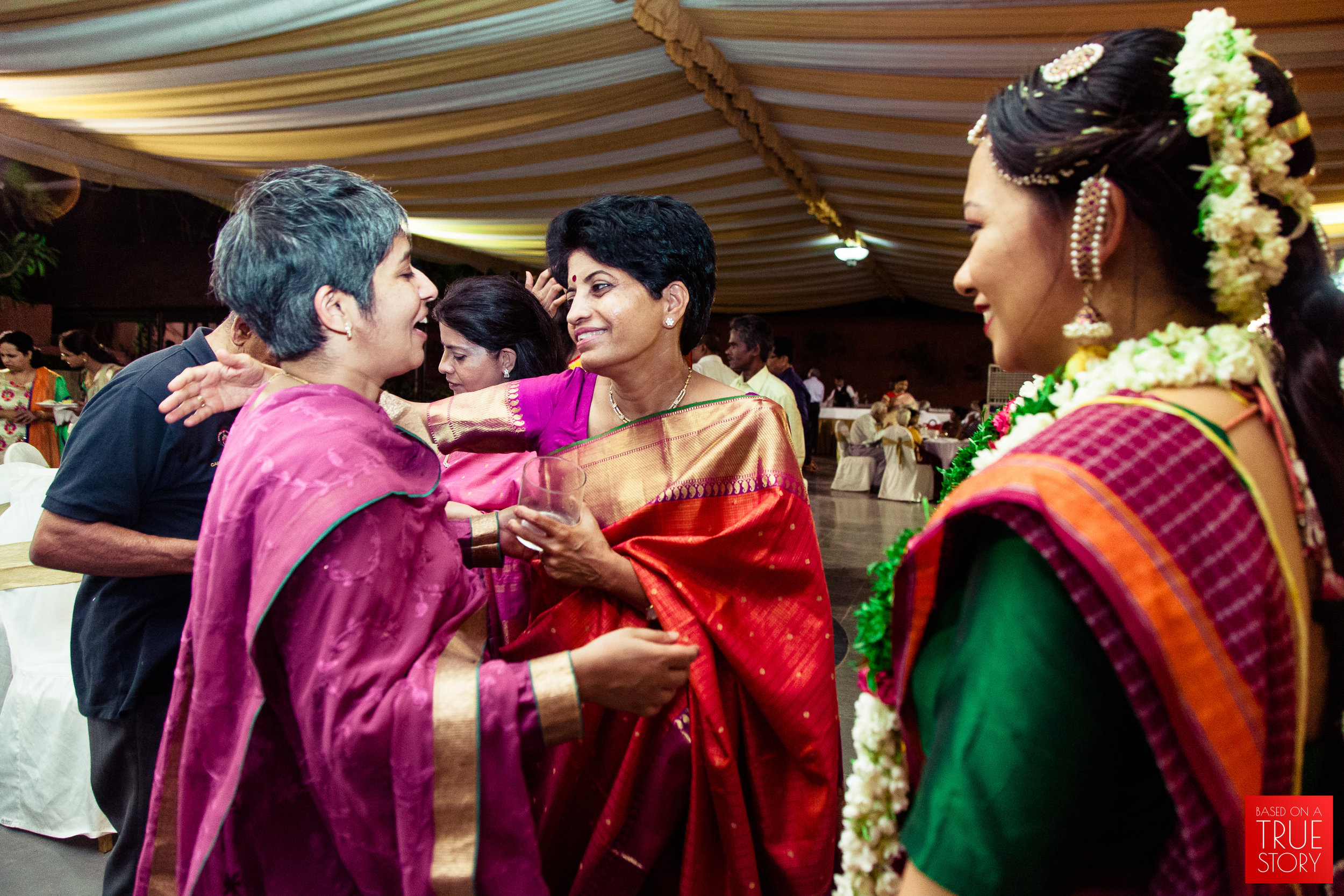 Candid Wedding Photographers Hyderabad-0051.jpg