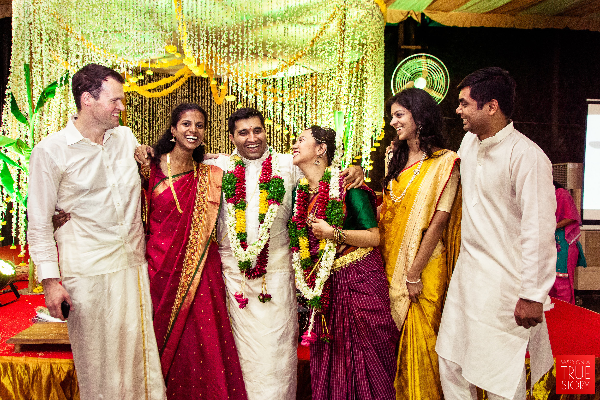Candid Wedding Photographers Hyderabad-0052.jpg