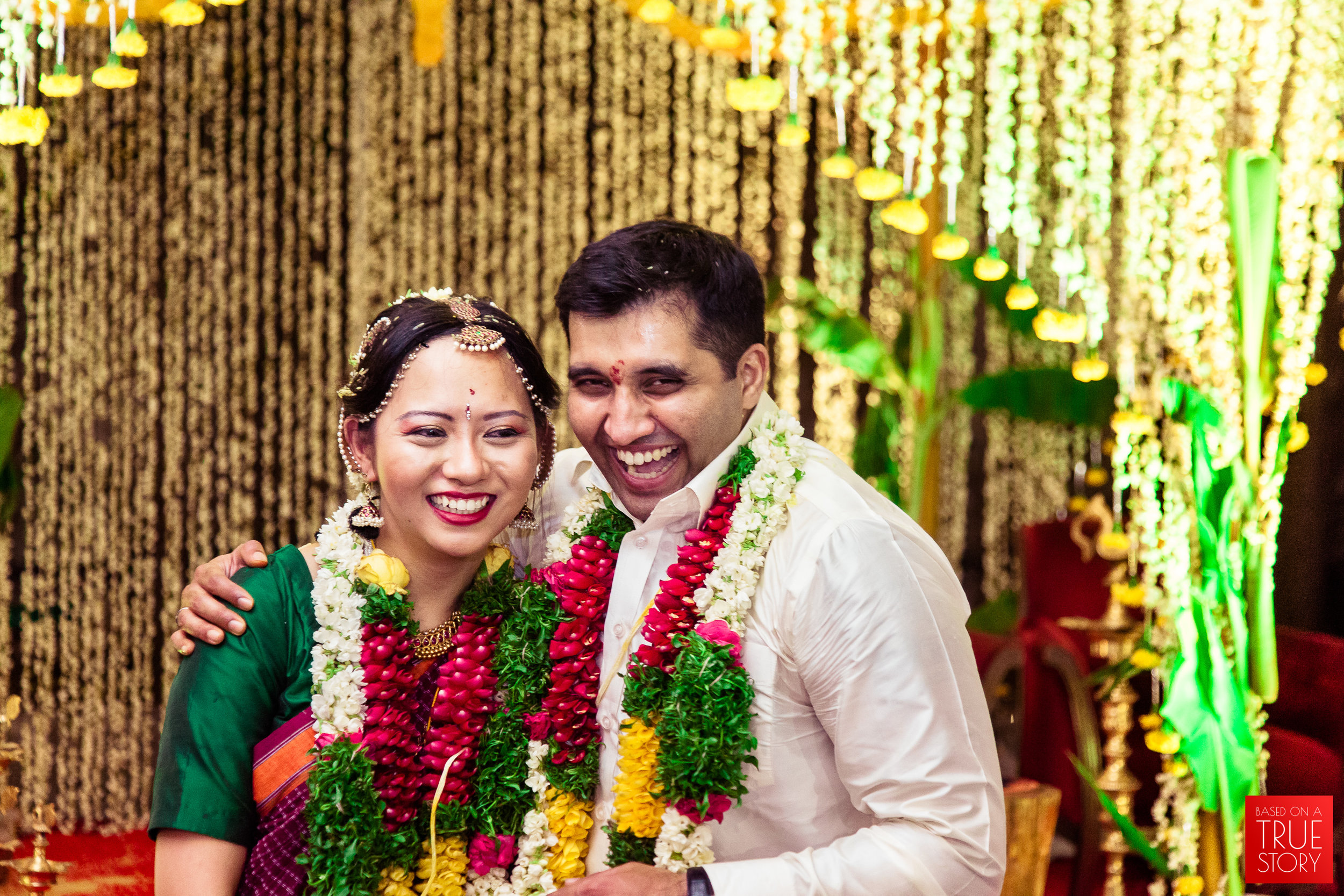 Candid Wedding Photographers Hyderabad-0049.jpg