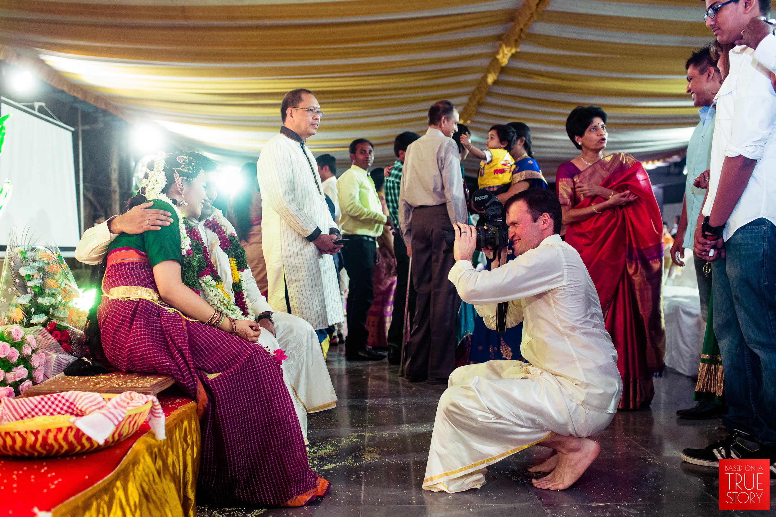 Candid Wedding Photographers Hyderabad-0048.jpg