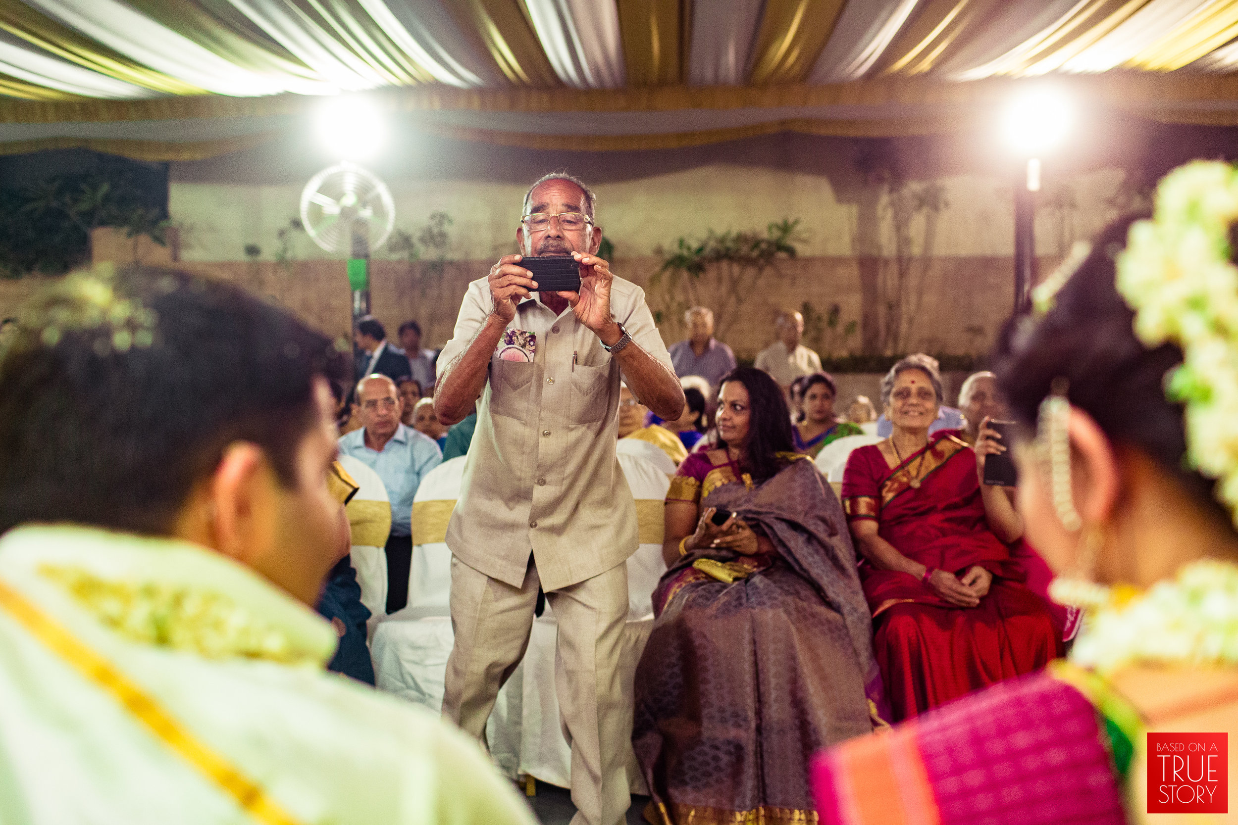Candid Wedding Photographers Hyderabad-0044.jpg