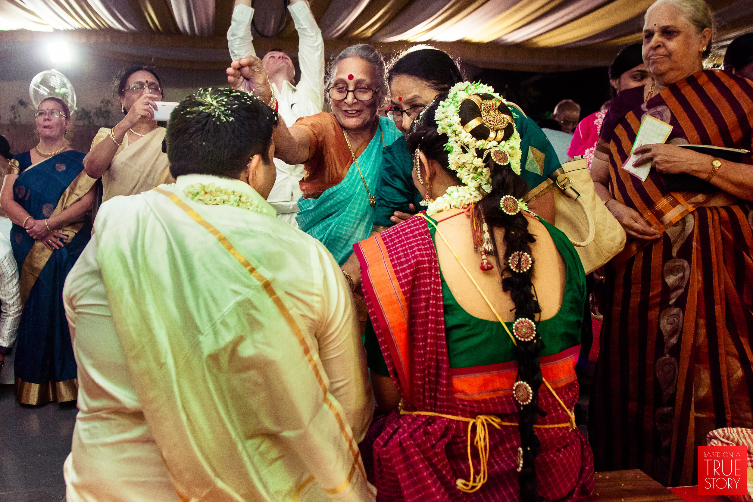 Candid Wedding Photographers Hyderabad-0046.jpg