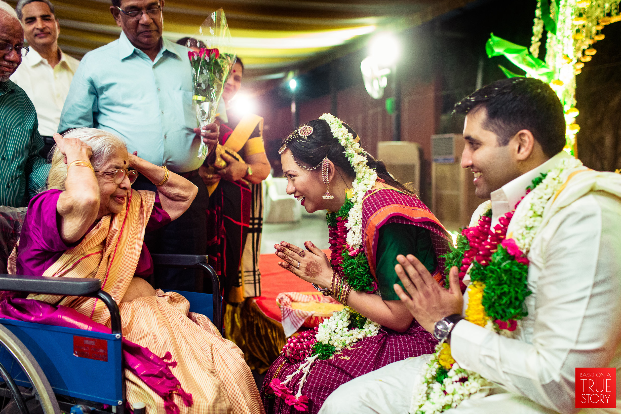 Candid Wedding Photographers Hyderabad-0047.jpg