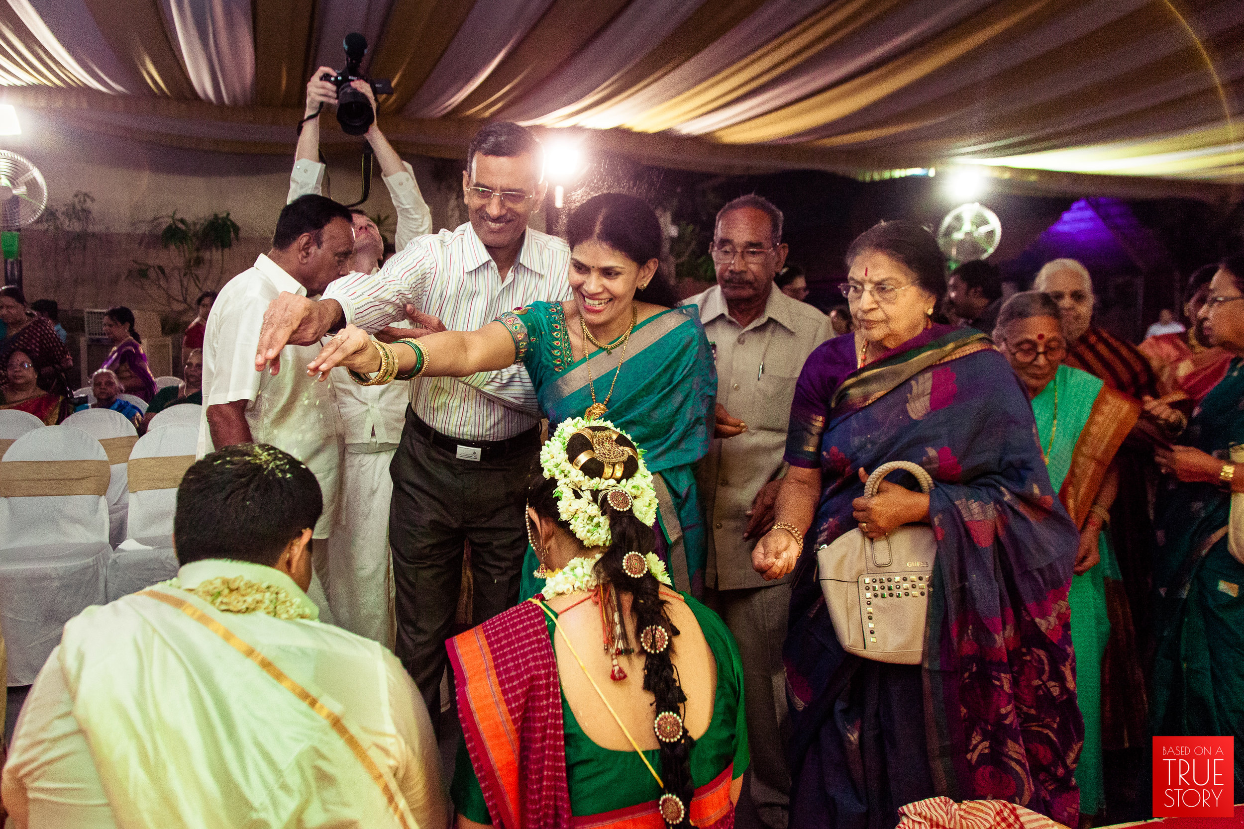 Candid Wedding Photographers Hyderabad-0045.jpg