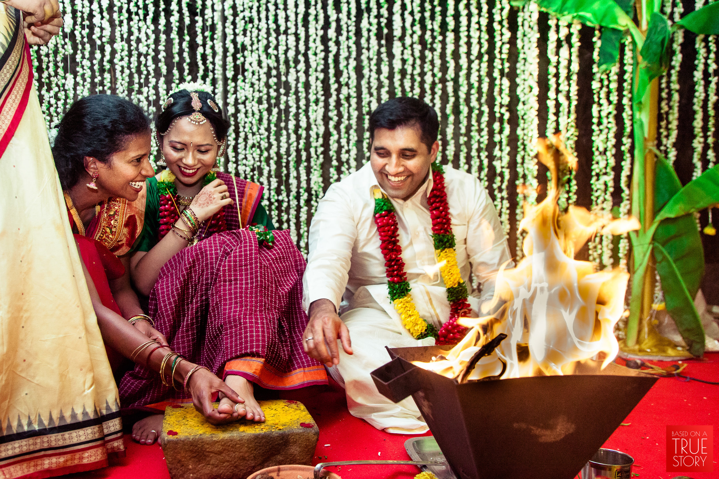 Candid Wedding Photographers Hyderabad-0042.jpg