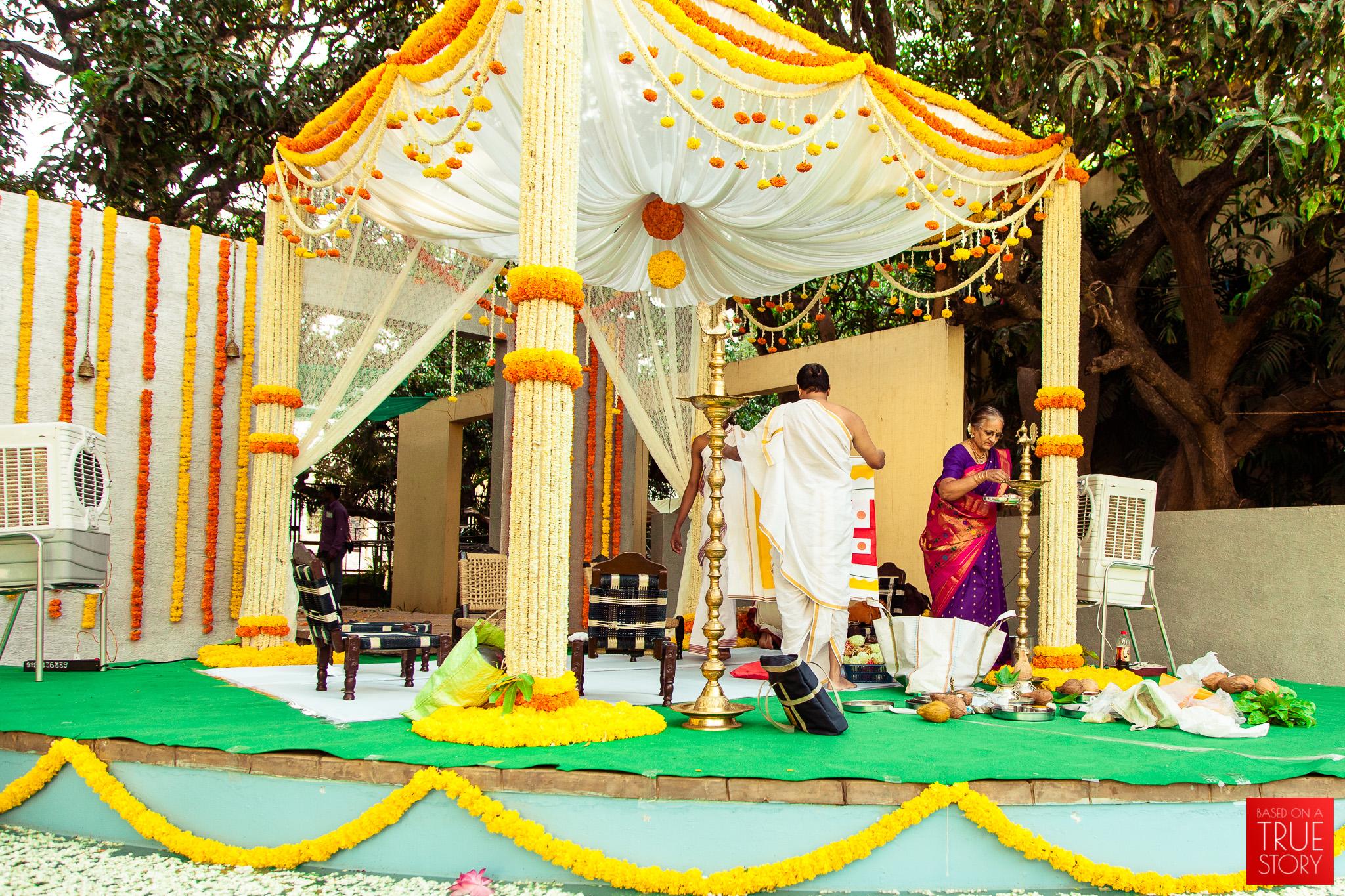 candid-wedding-photographers-bangalore-0020.jpg