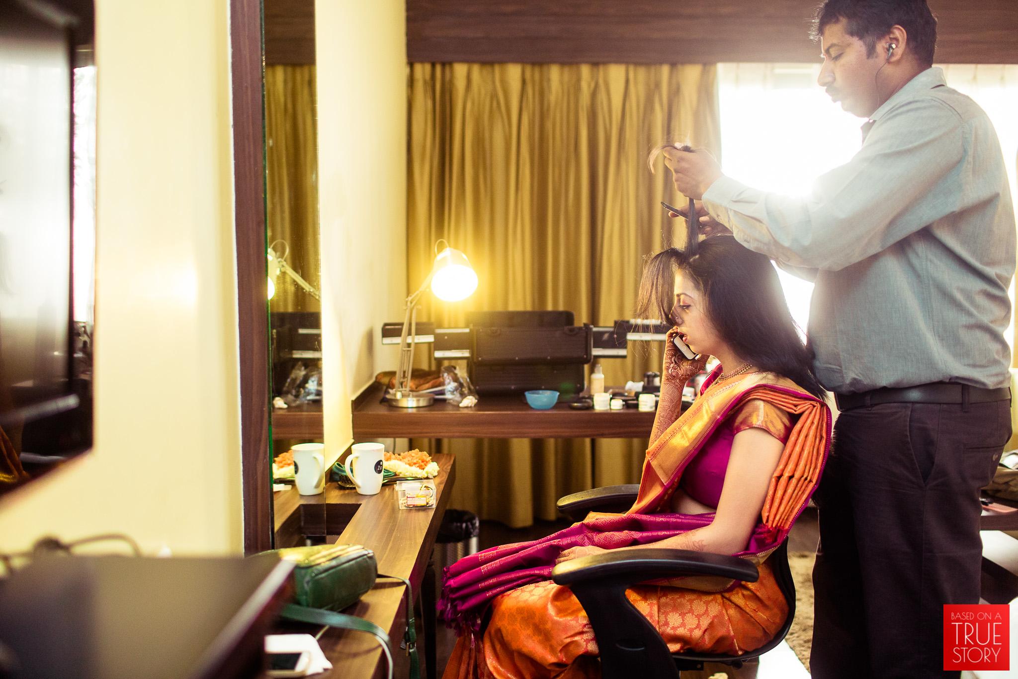 candid-wedding-photographers-bangalore-0021.jpg
