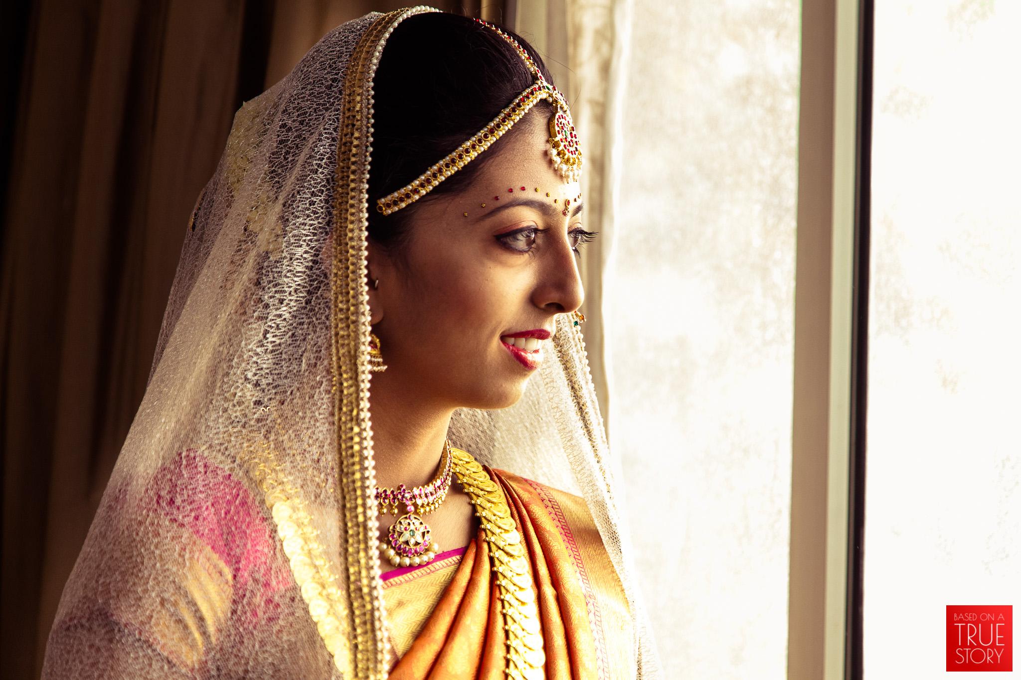 candid-wedding-photographers-bangalore-0036.jpg