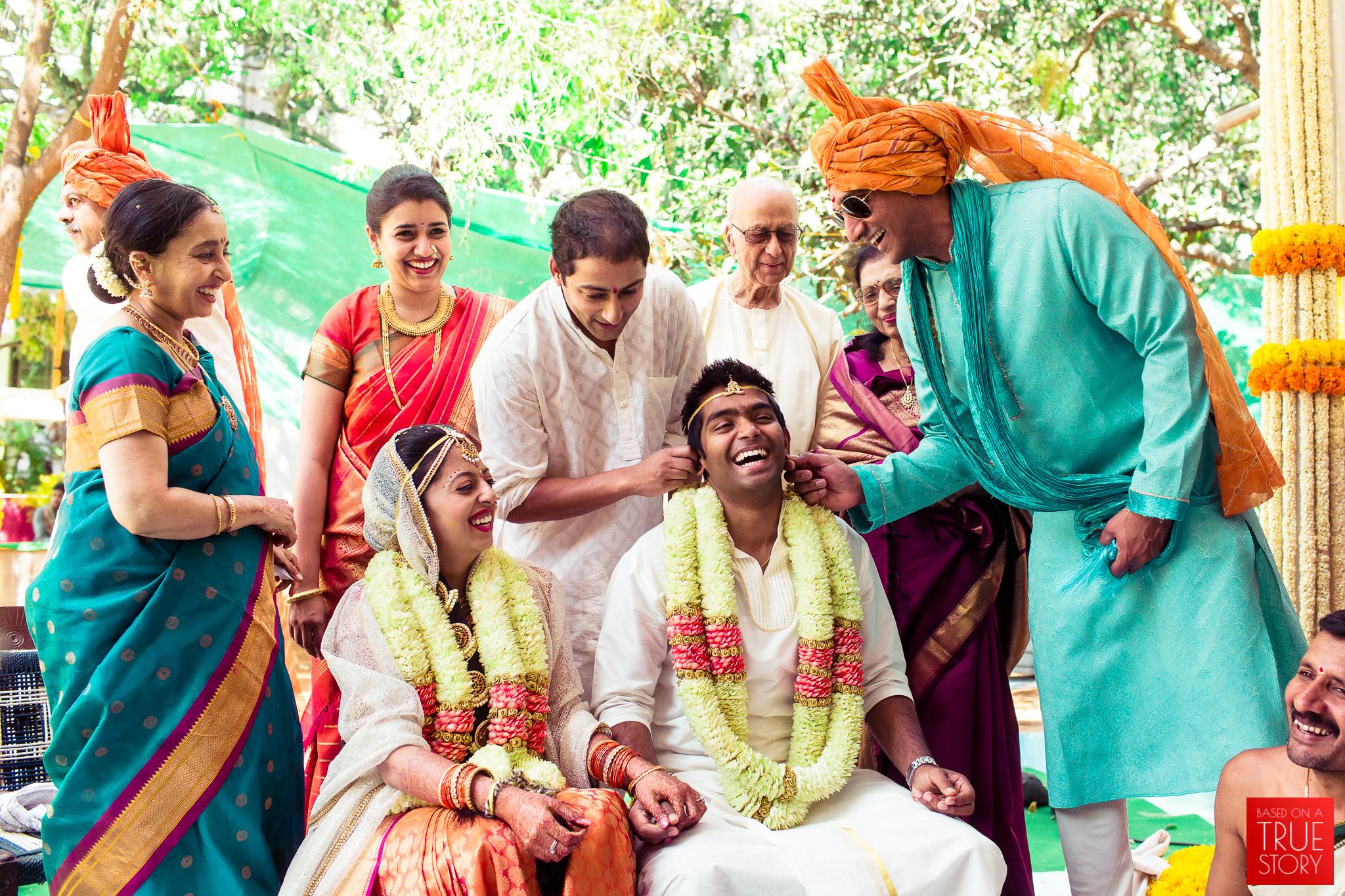 candid-wedding-photographers-bangalore-0059.jpg