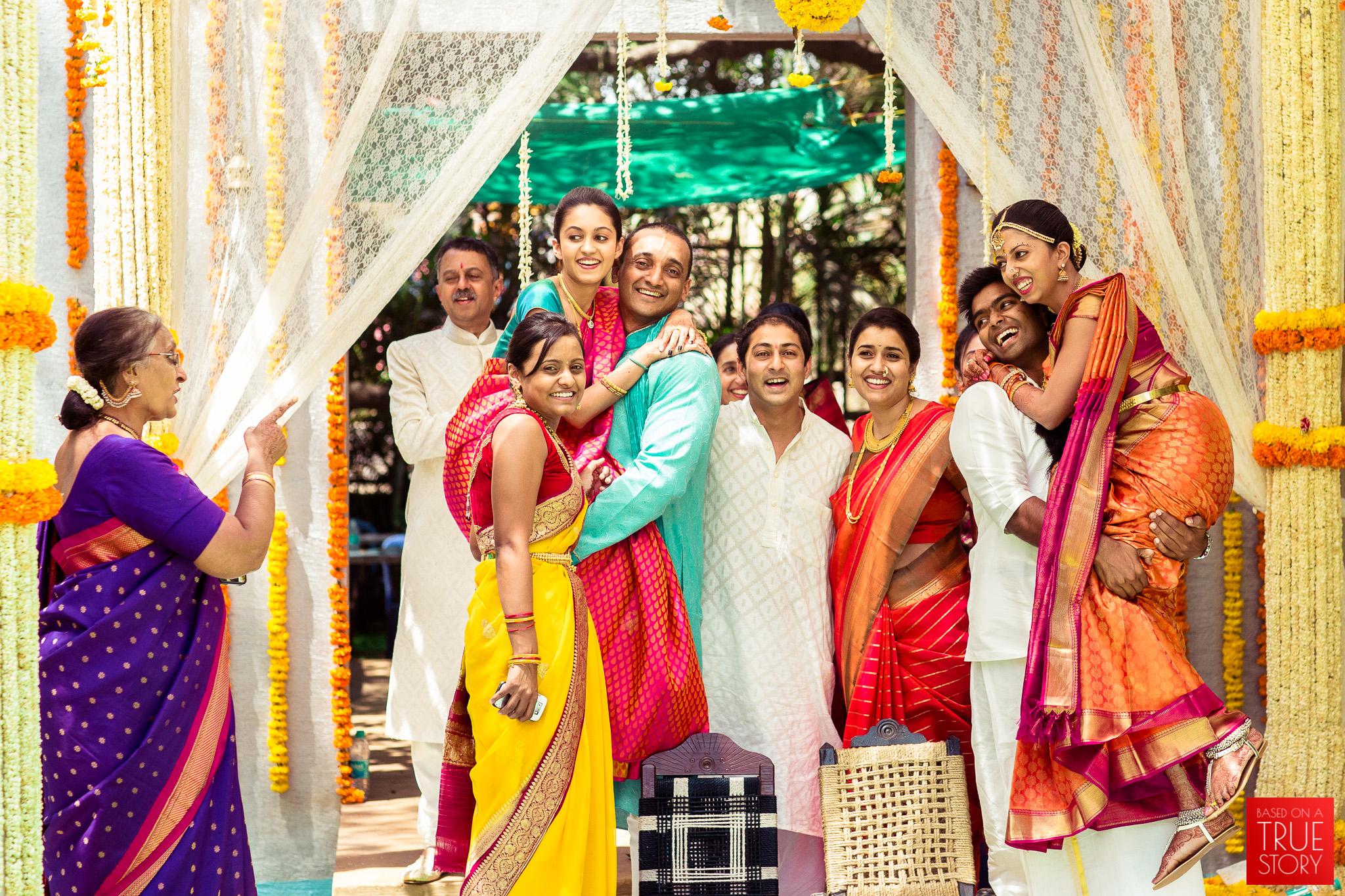 candid-wedding-photographers-bangalore-0064.jpg