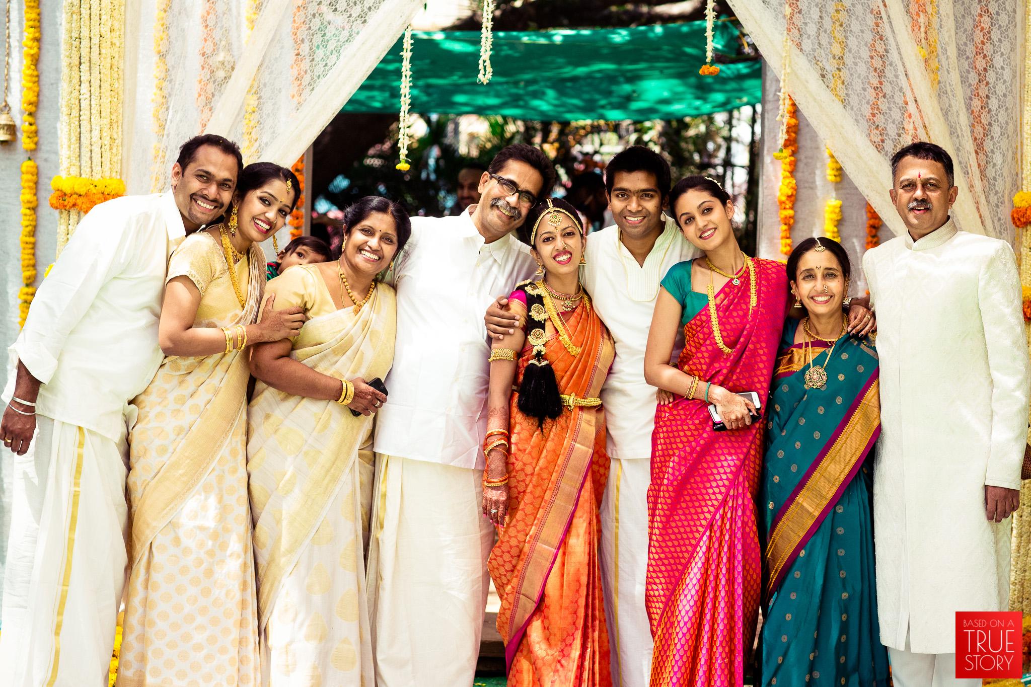 candid-wedding-photographers-bangalore-0065.jpg