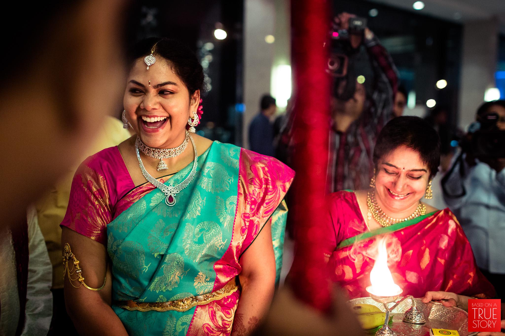 best-candid-wedding-photographers-vizag-0006.jpg