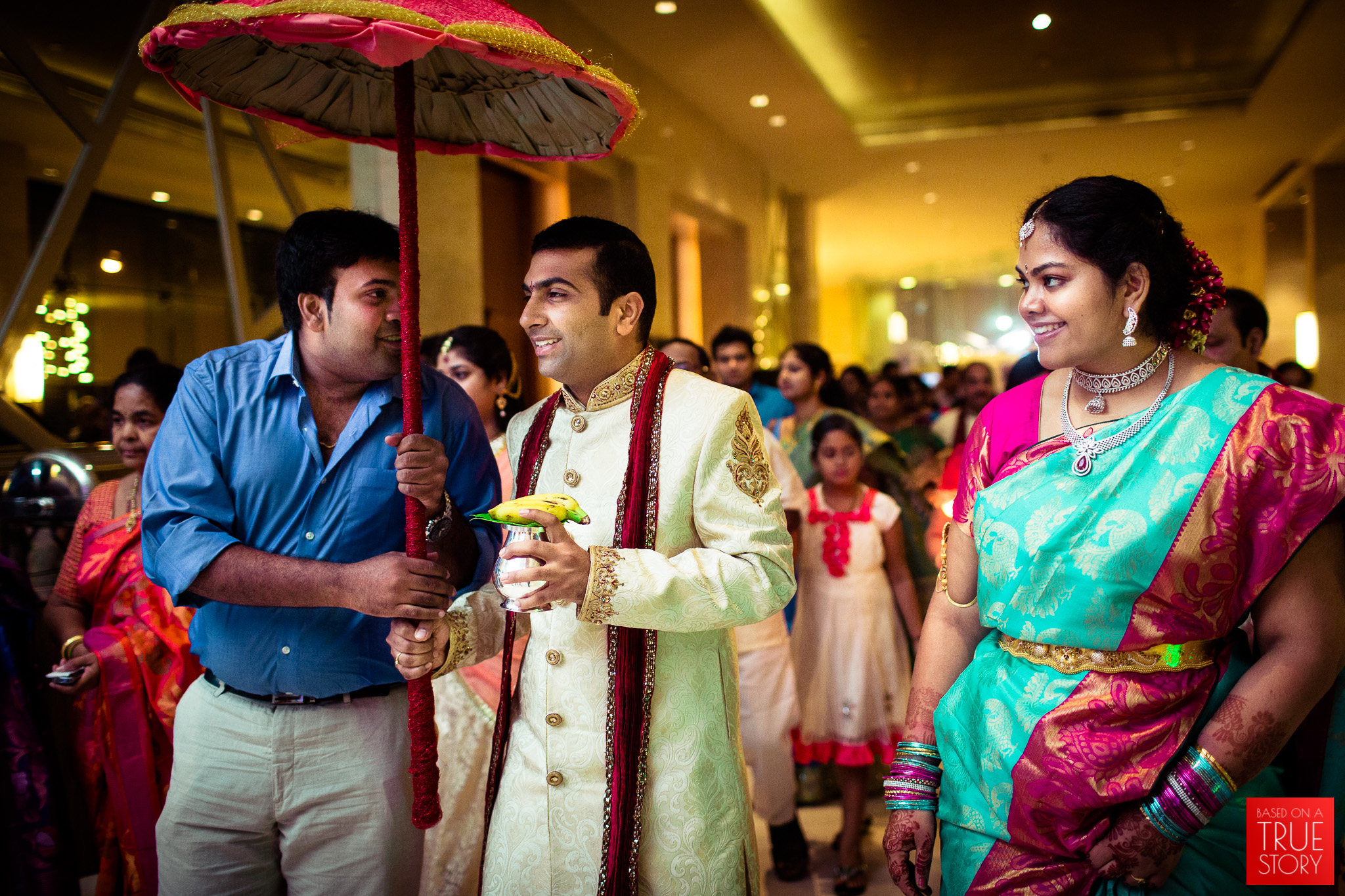 best-candid-wedding-photographers-vizag-0007.jpg