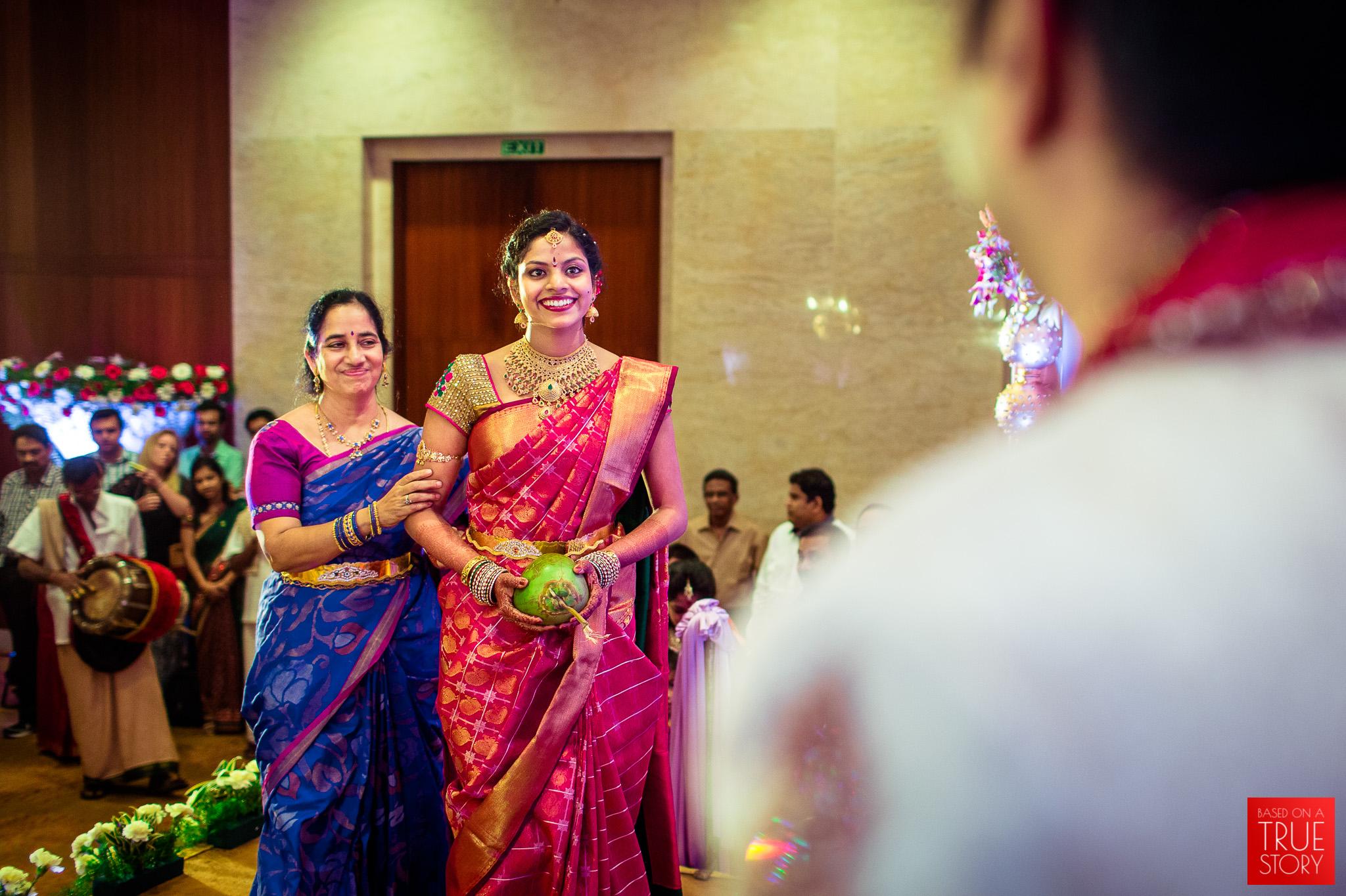 best-candid-wedding-photographers-vizag-0010.jpg