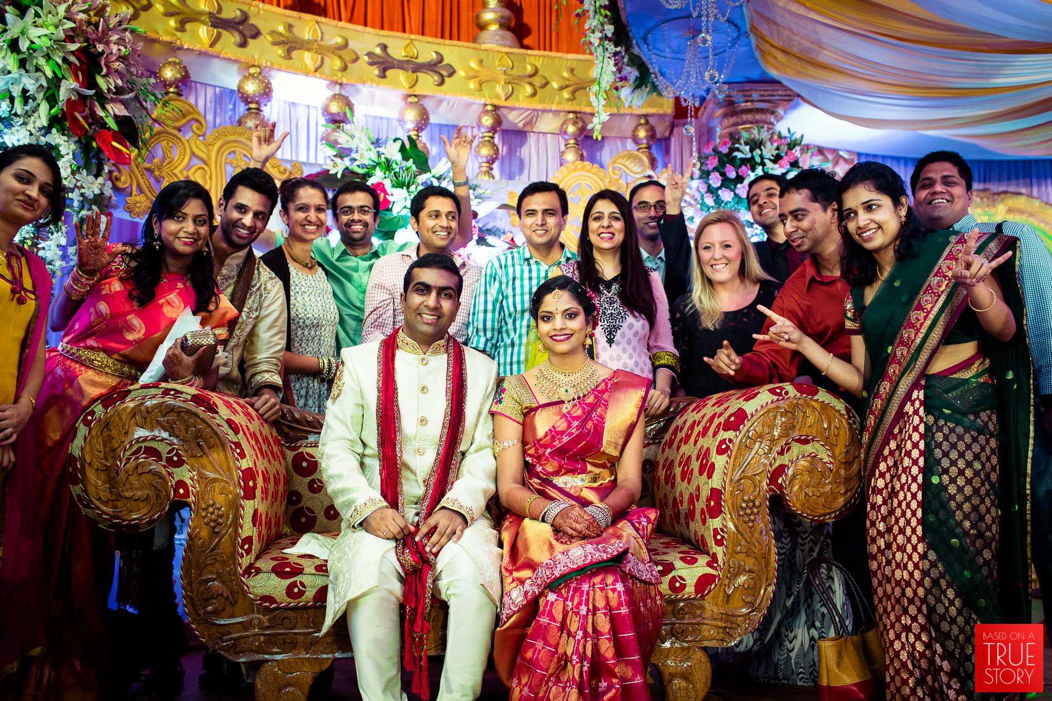best-candid-wedding-photographers-vizag-0011.jpg