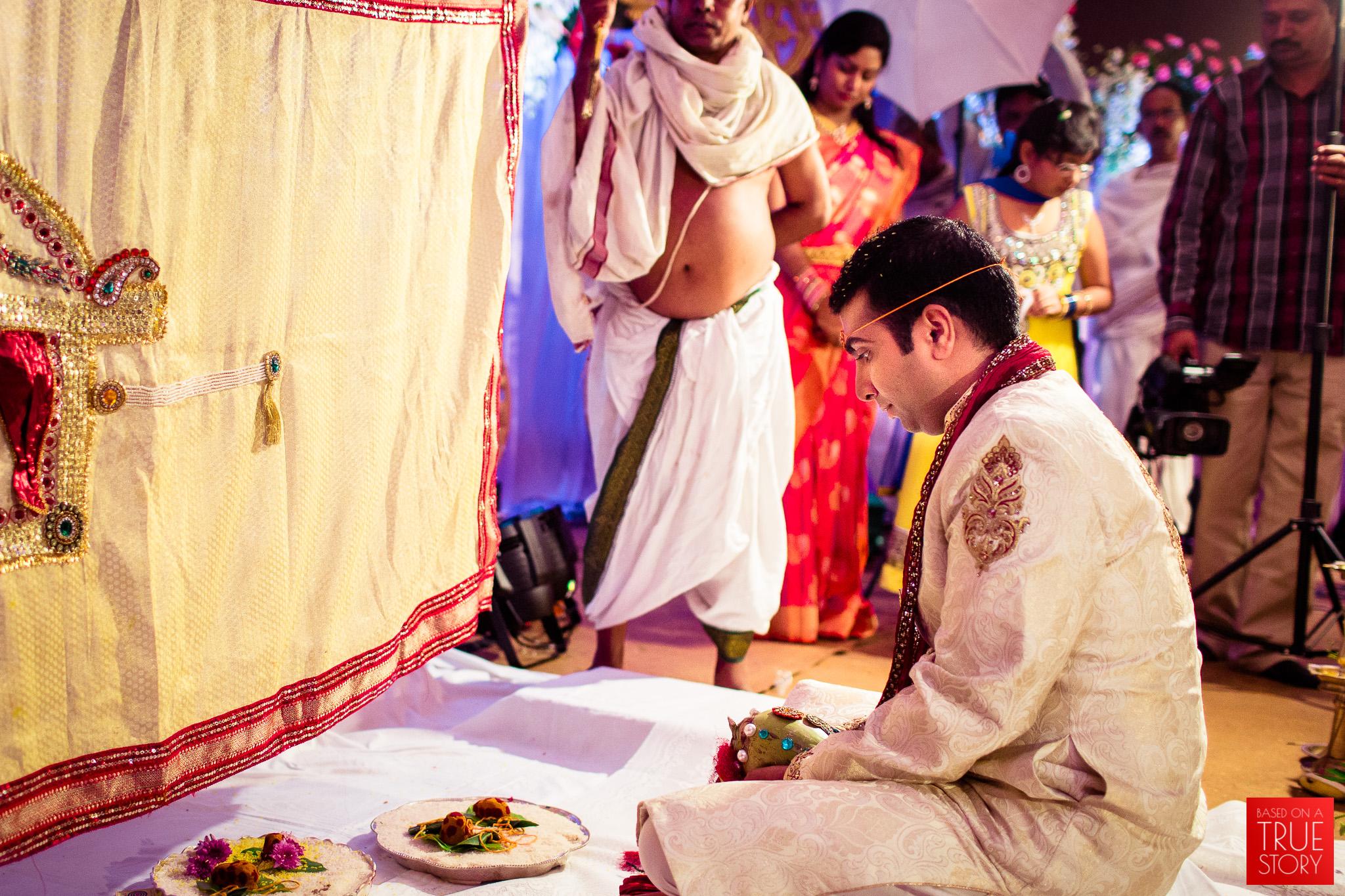best-candid-wedding-photographers-vizag-0014.jpg