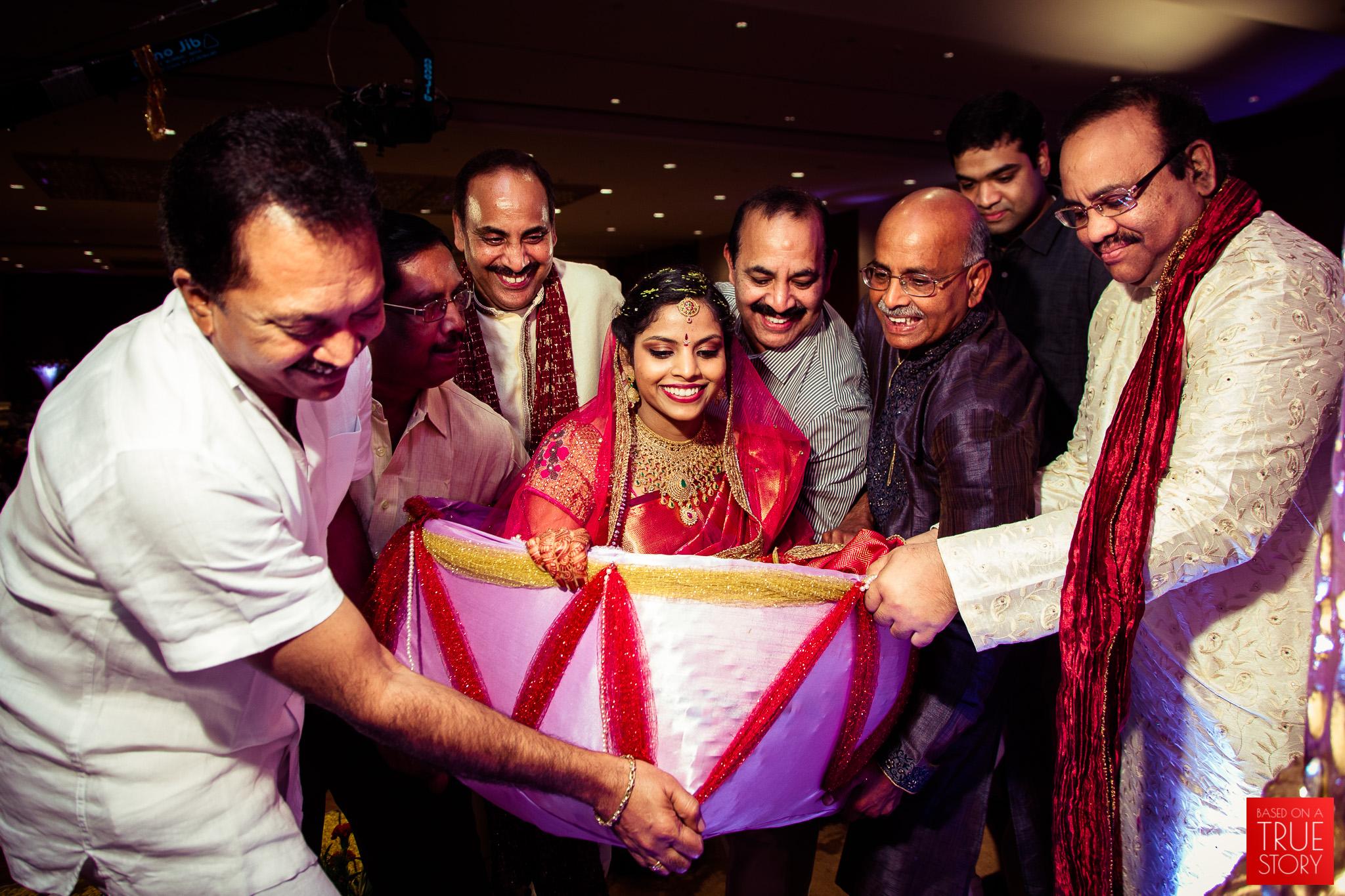 best-candid-wedding-photographers-vizag-0015.jpg