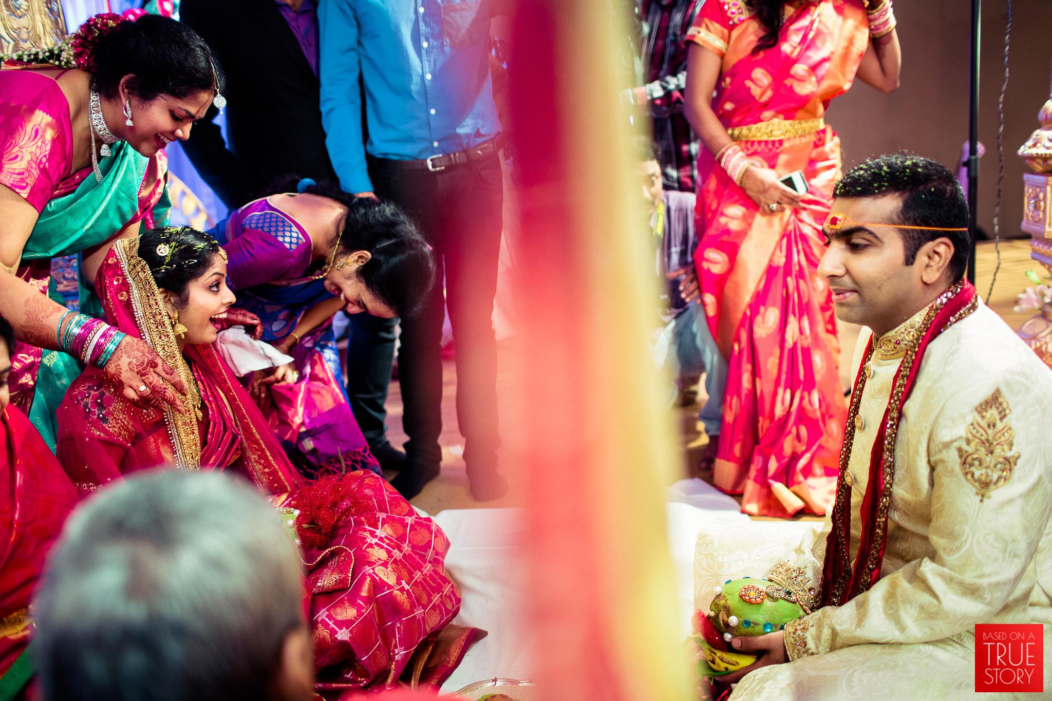 best-candid-wedding-photographers-vizag-0016.jpg
