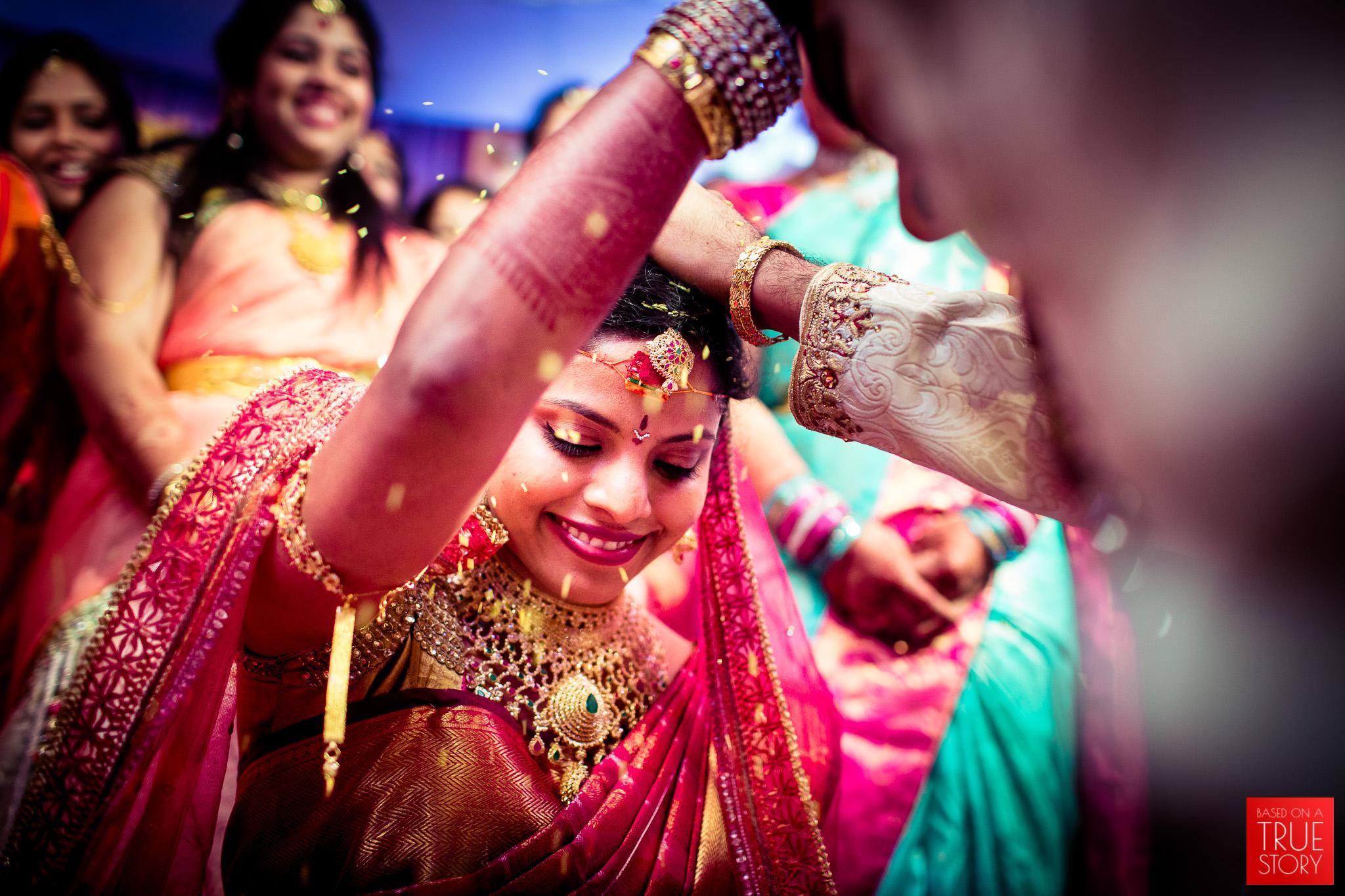 best-candid-wedding-photographers-vizag-0020.jpg