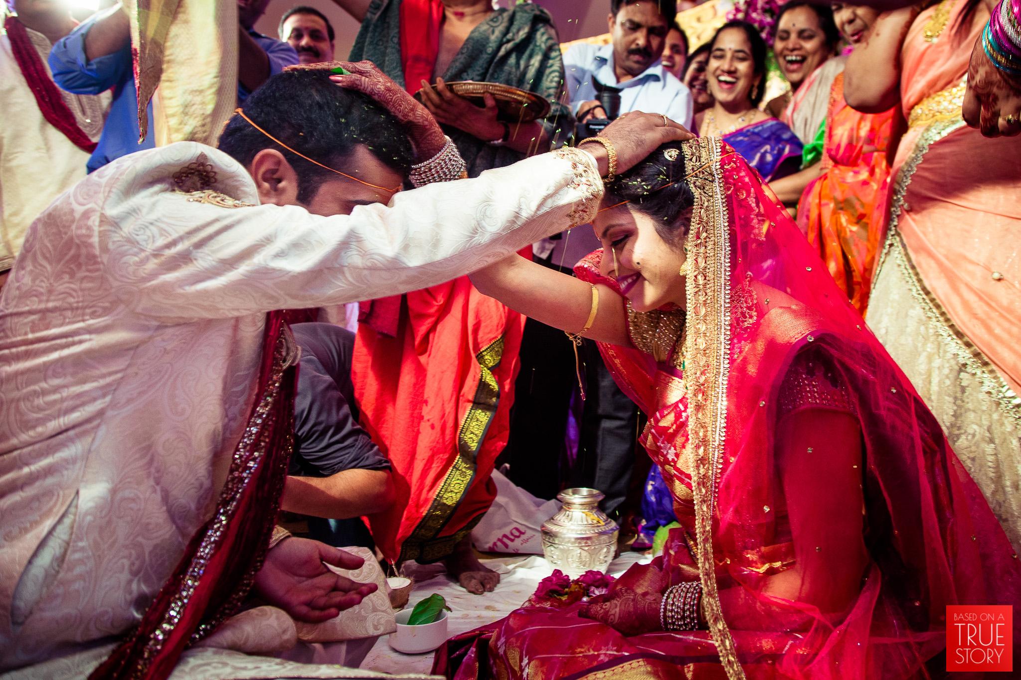 best-candid-wedding-photographers-vizag-0019.jpg