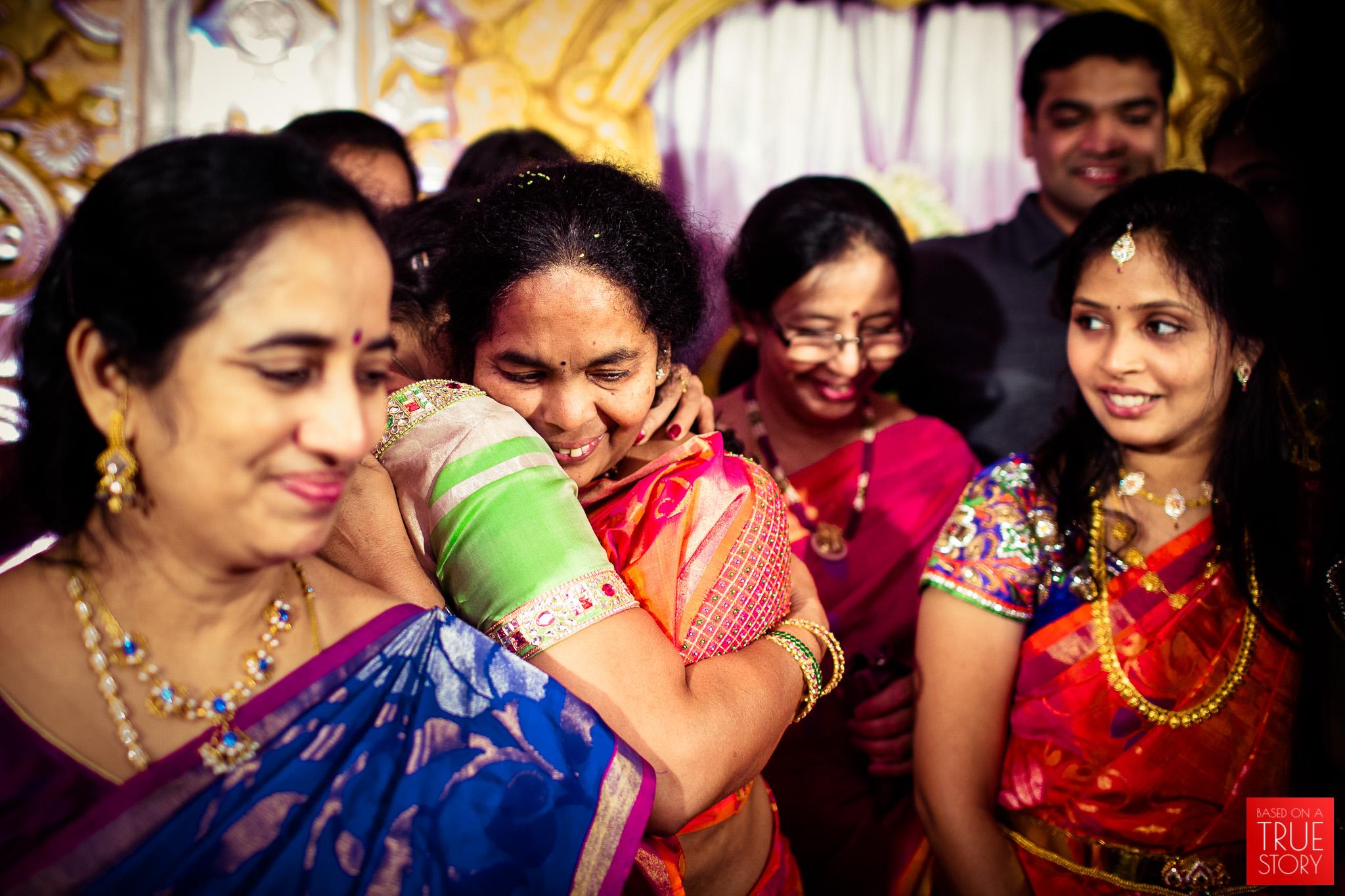 best-candid-wedding-photographers-vizag-0021.jpg