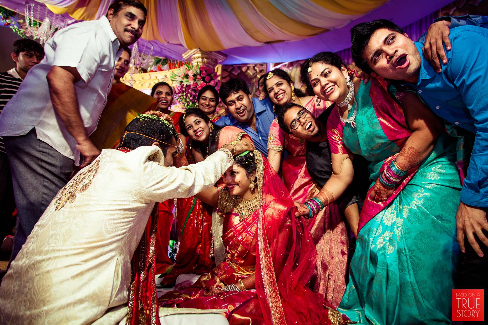 best-candid-wedding-photographers-vizag-0022.jpg