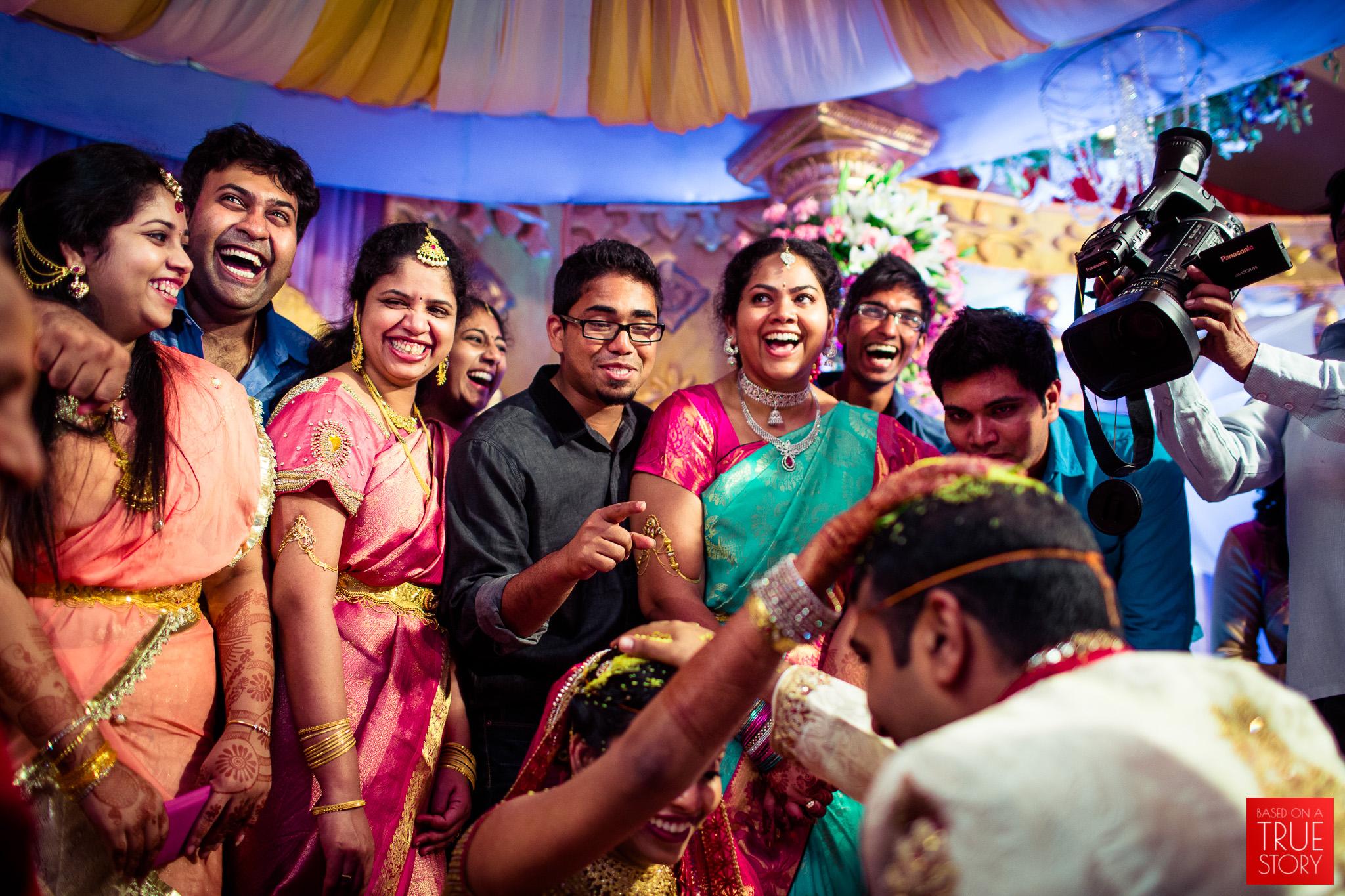 best-candid-wedding-photographers-vizag-0023.jpg