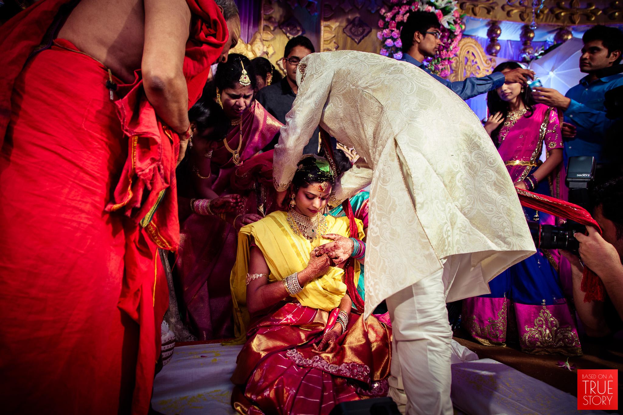 best-candid-wedding-photographers-vizag-0025.jpg